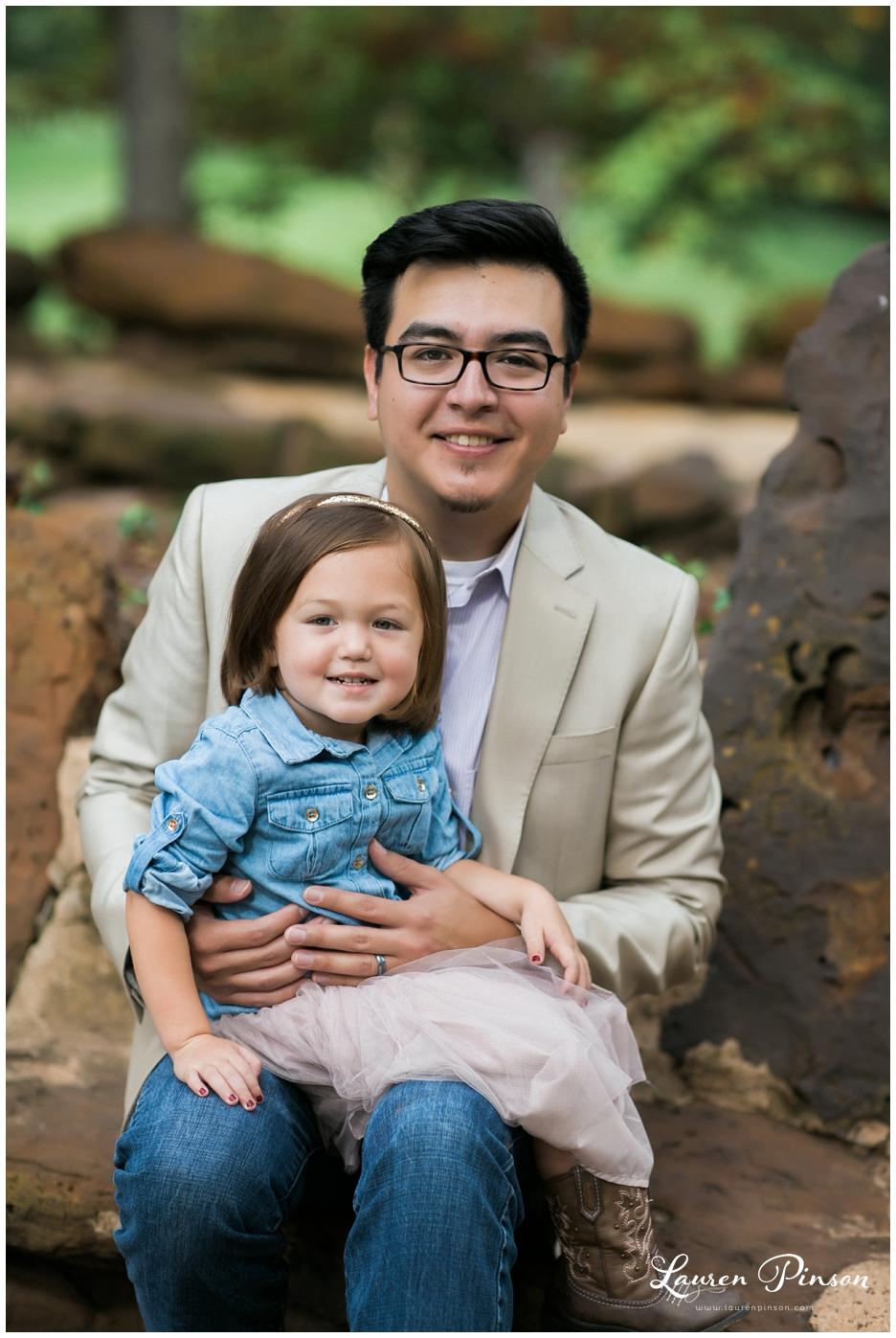 wichita-falls-child-family-portrait-photographer_1287.jpg