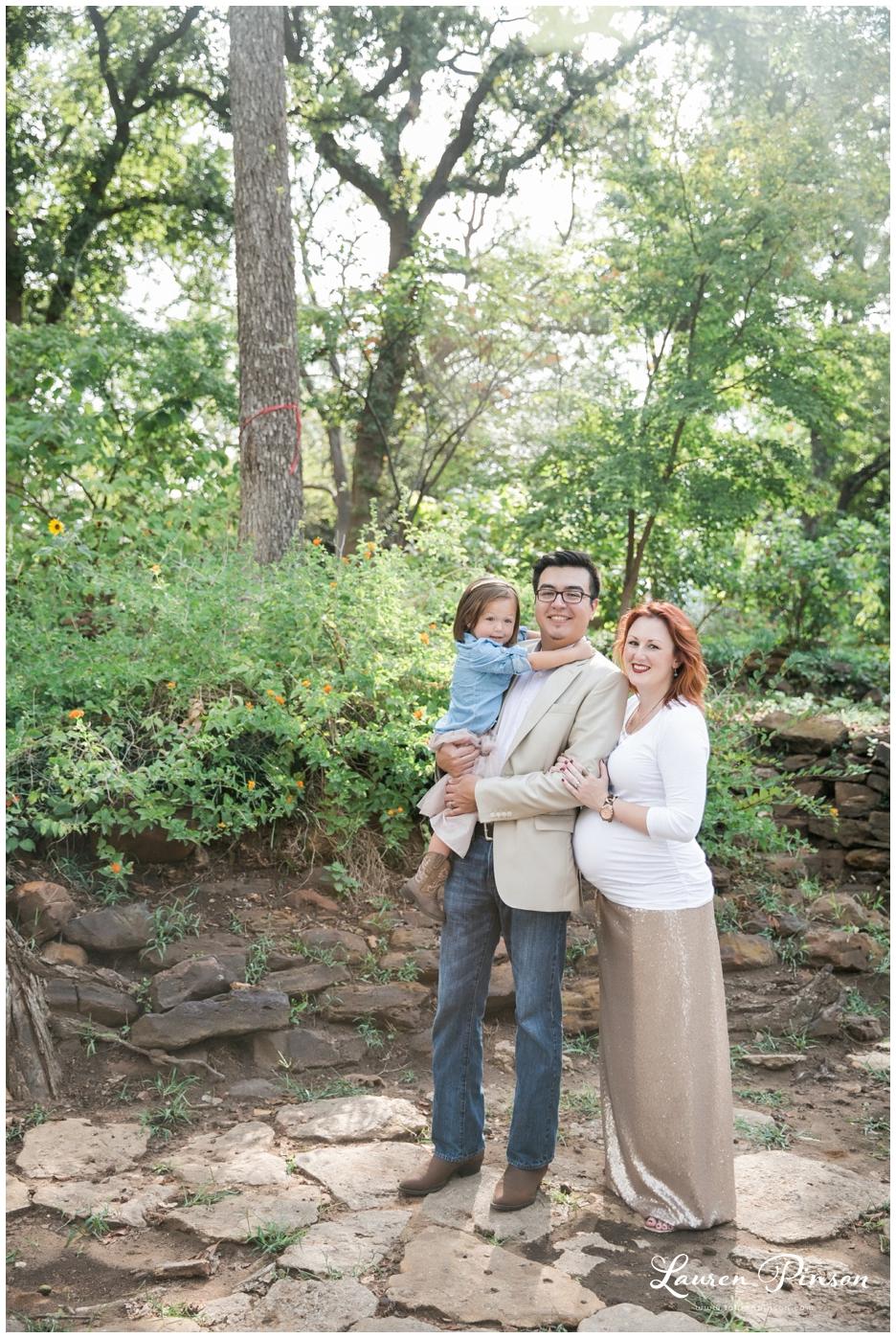 wichita-falls-child-family-portrait-photographer_1290.jpg