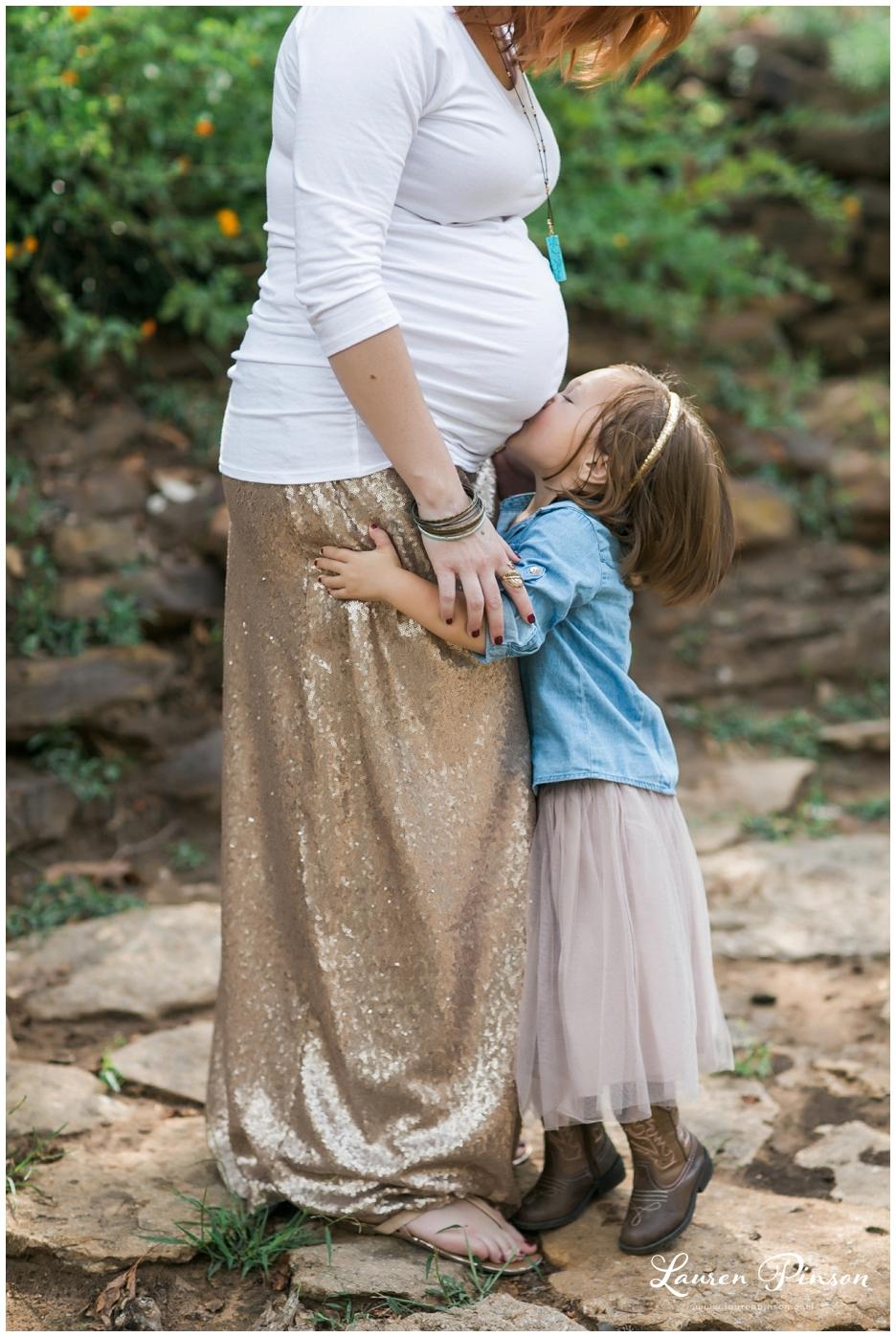 wichita-falls-child-family-portrait-photographer_1293.jpg