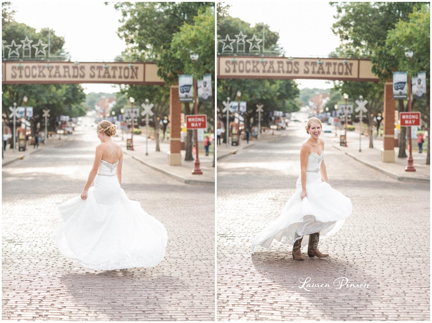 fort-worth-bridal-session-at-the-stockyards-fort-worth-wedding-photographer-wichita-falls-wedding-photographer_1326.jpg