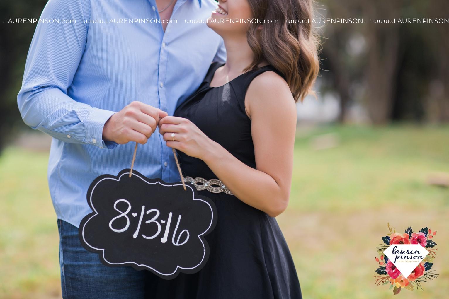 austin-texas-engagement-session-photography-by-wichita-falls-wedding-photgraphy-lauren-pinson_1400.jpg