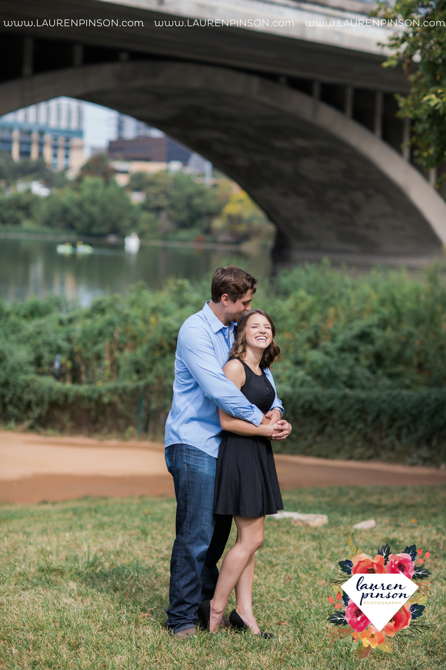 austin-texas-engagement-session-photography-by-wichita-falls-wedding-photgraphy-lauren-pinson_1401.jpg