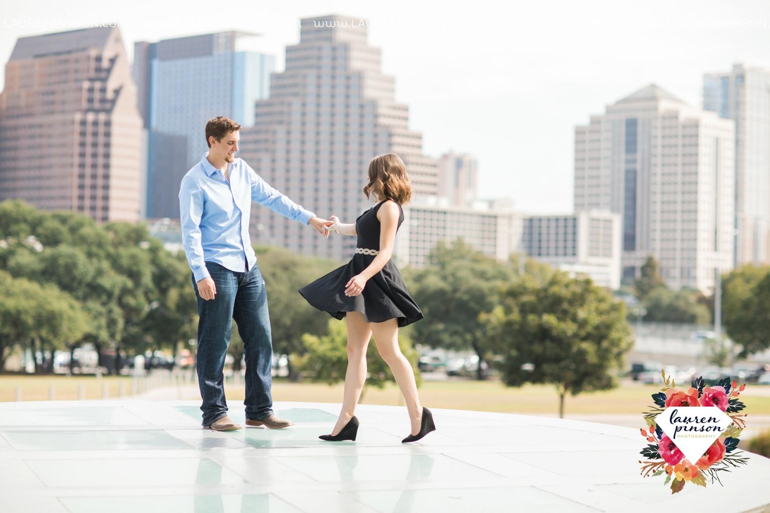 austin-texas-engagement-session-photography-by-wichita-falls-wedding-photgraphy-lauren-pinson_1411.jpg