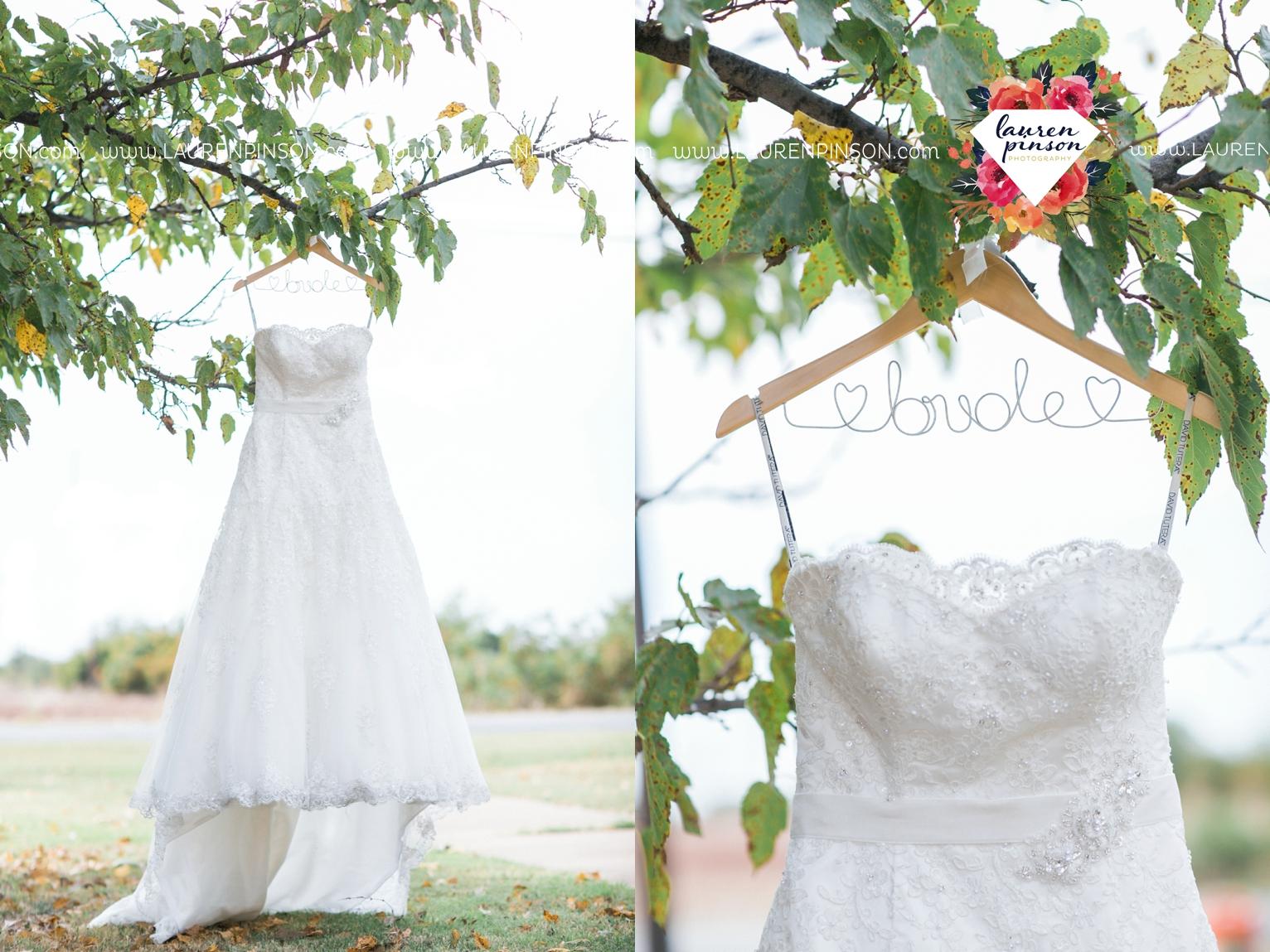 kemp-center-for-the-arts-wichita-falls-texas-wedding-photographer-fall-wedding-pumpkins-115.jpg