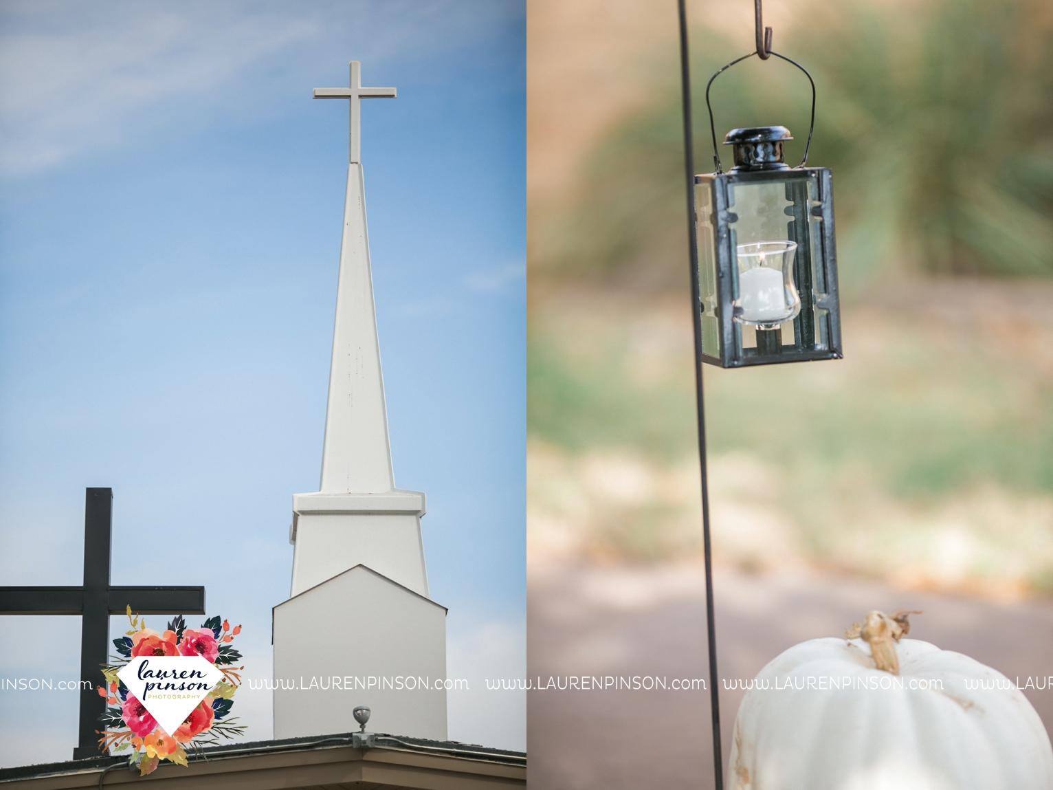 kemp-center-for-the-arts-wichita-falls-texas-wedding-photographer-fall-wedding-pumpkins-117.jpg