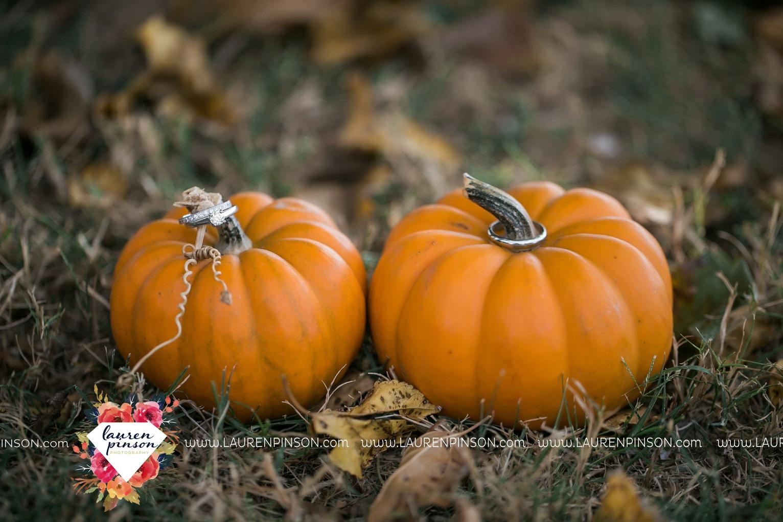kemp-center-for-the-arts-wichita-falls-texas-wedding-photographer-fall-wedding-pumpkins-118.jpg