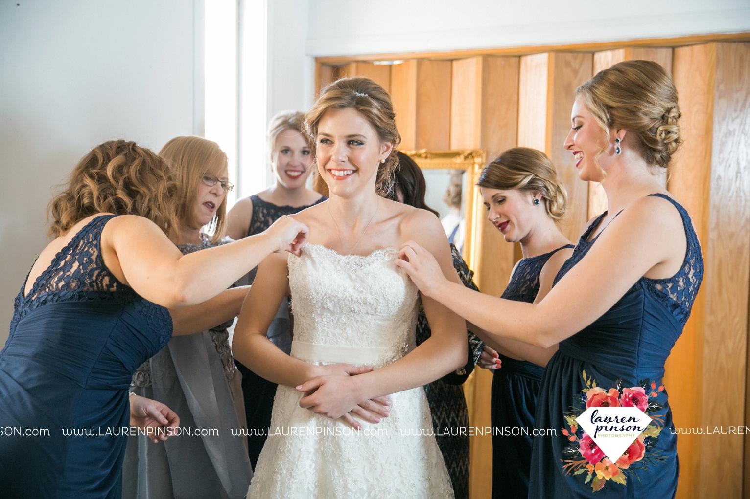kemp-center-for-the-arts-wichita-falls-texas-wedding-photographer-fall-wedding-pumpkins-125.jpg