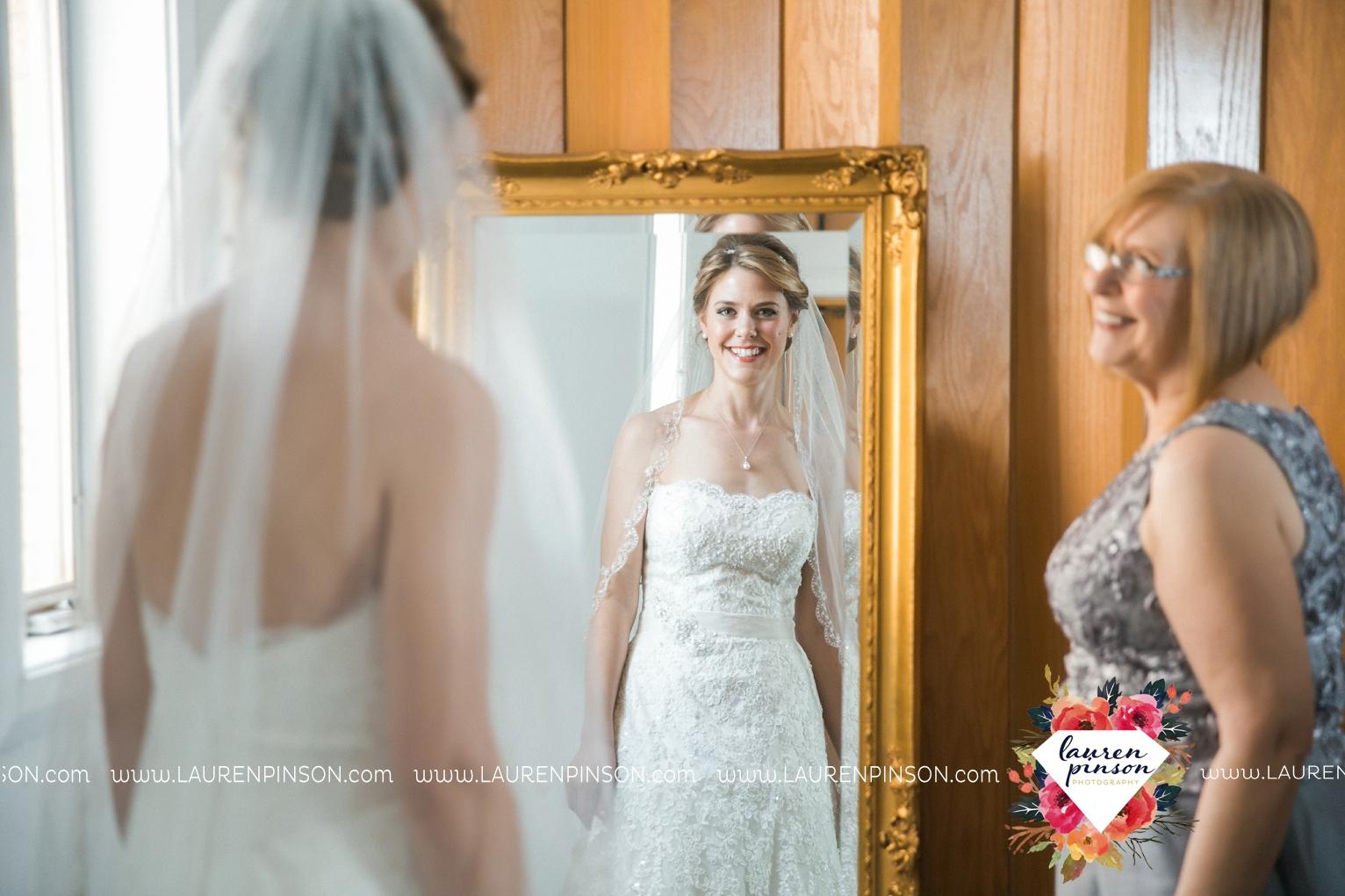 kemp-center-for-the-arts-wichita-falls-texas-wedding-photographer-fall-wedding-pumpkins-128.jpg