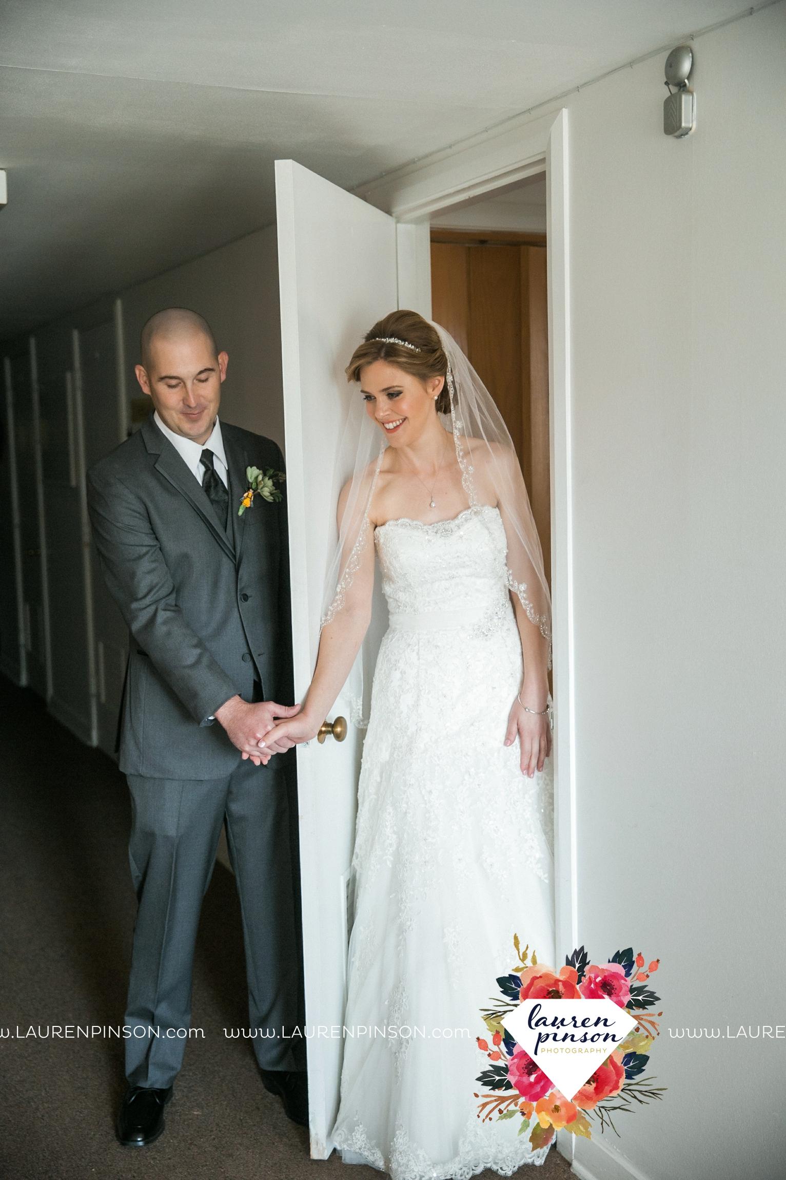 kemp-center-for-the-arts-wichita-falls-texas-wedding-photographer-fall-wedding-pumpkins-131.jpg