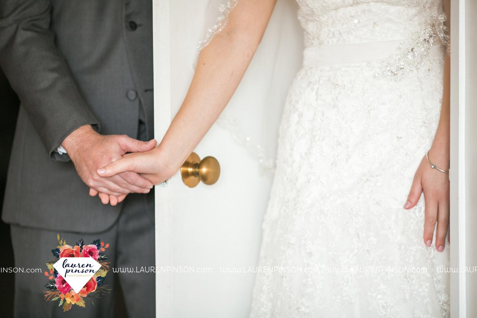 kemp-center-for-the-arts-wichita-falls-texas-wedding-photographer-fall-wedding-pumpkins-132.jpg