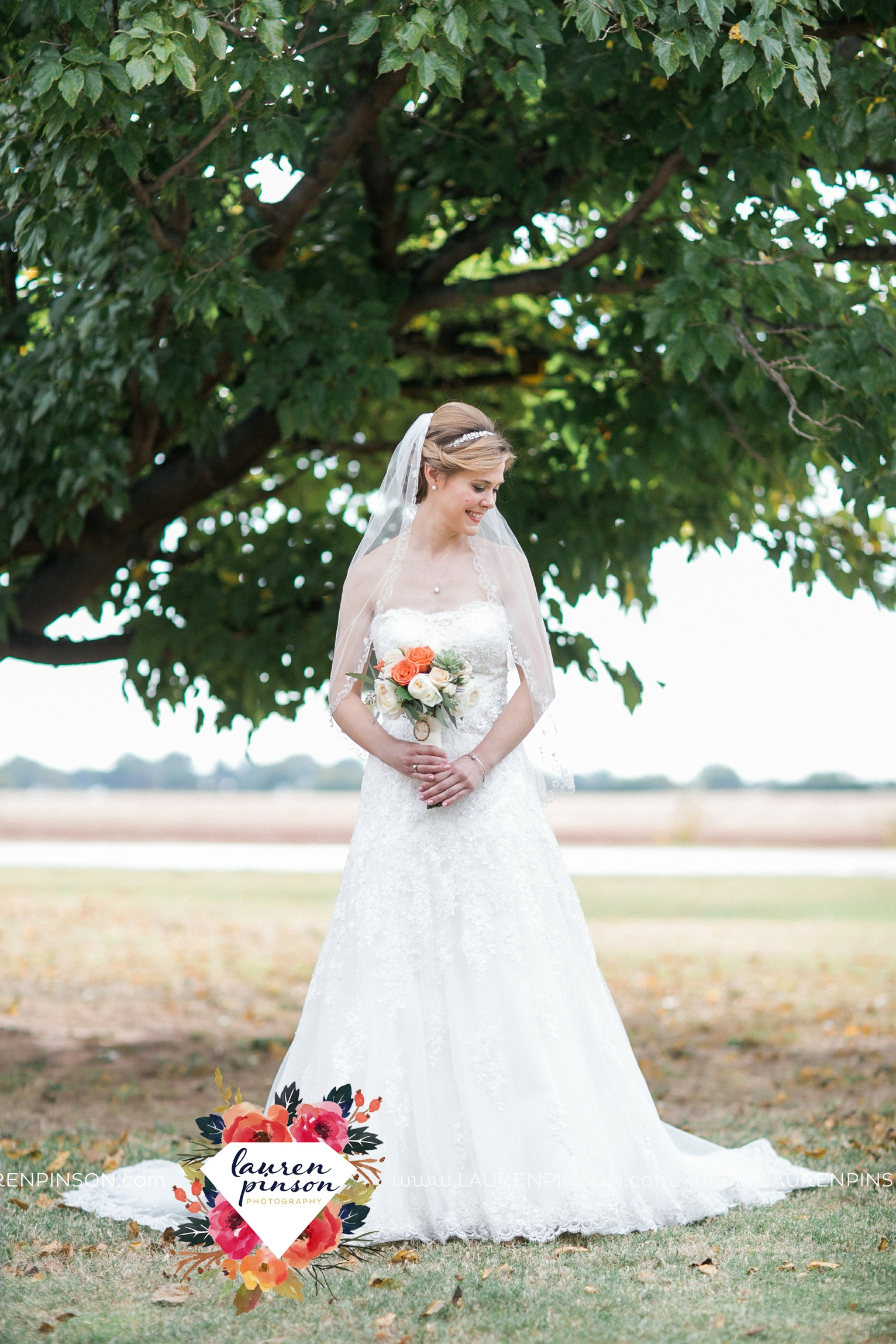 kemp-center-for-the-arts-wichita-falls-texas-wedding-photographer-fall-wedding-pumpkins-134.jpg