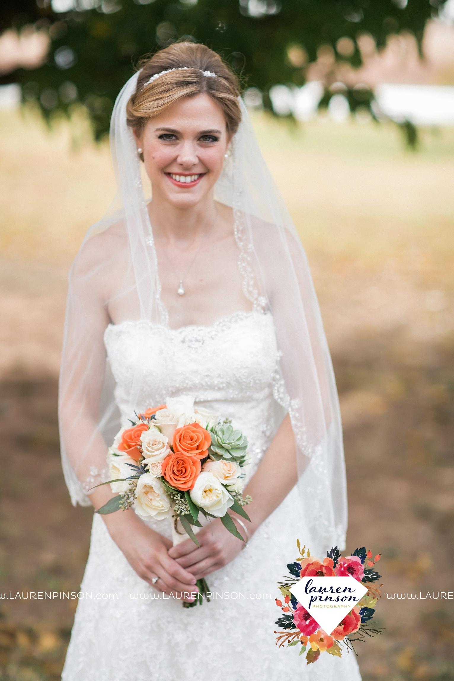 kemp-center-for-the-arts-wichita-falls-texas-wedding-photographer-fall-wedding-pumpkins-135.jpg
