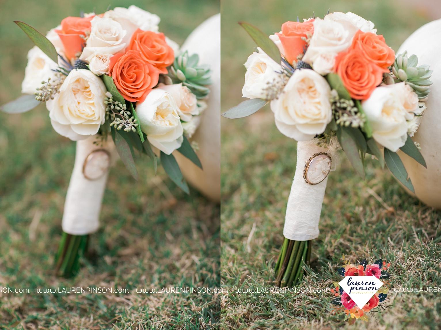 kemp-center-for-the-arts-wichita-falls-texas-wedding-photographer-fall-wedding-pumpkins-137.jpg