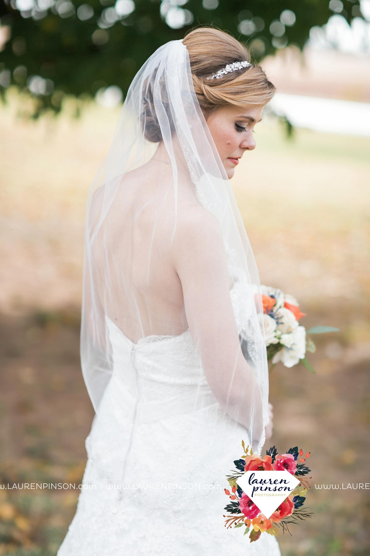 kemp-center-for-the-arts-wichita-falls-texas-wedding-photographer-fall-wedding-pumpkins-136.jpg