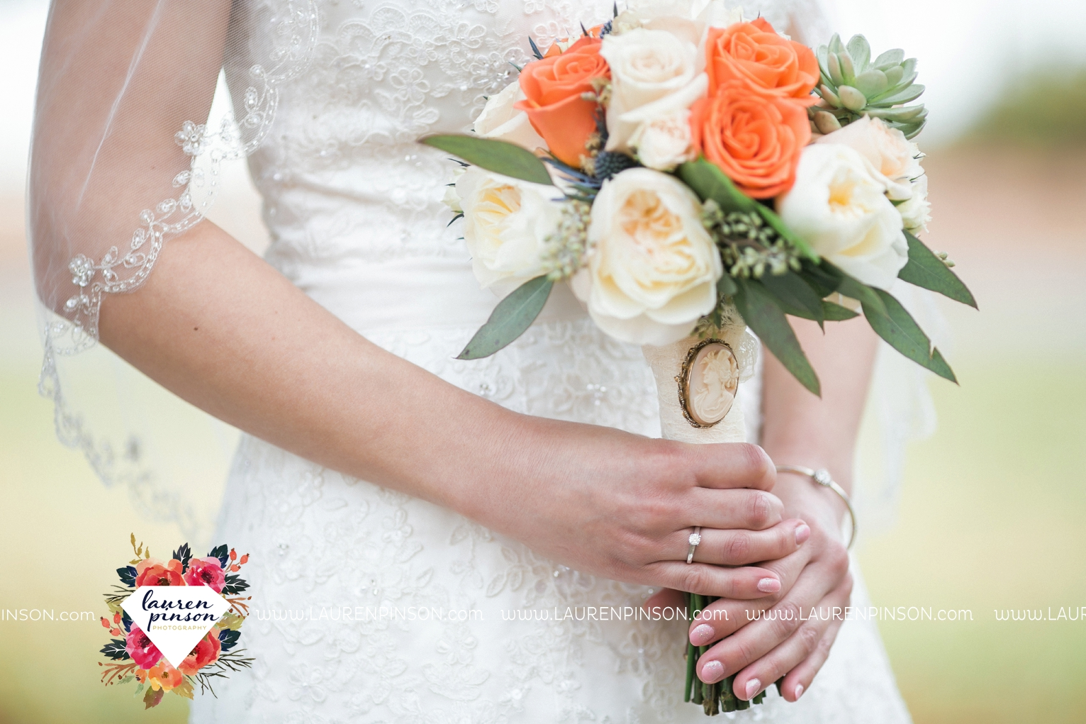 kemp-center-for-the-arts-wichita-falls-texas-wedding-photographer-fall-wedding-pumpkins-138.jpg