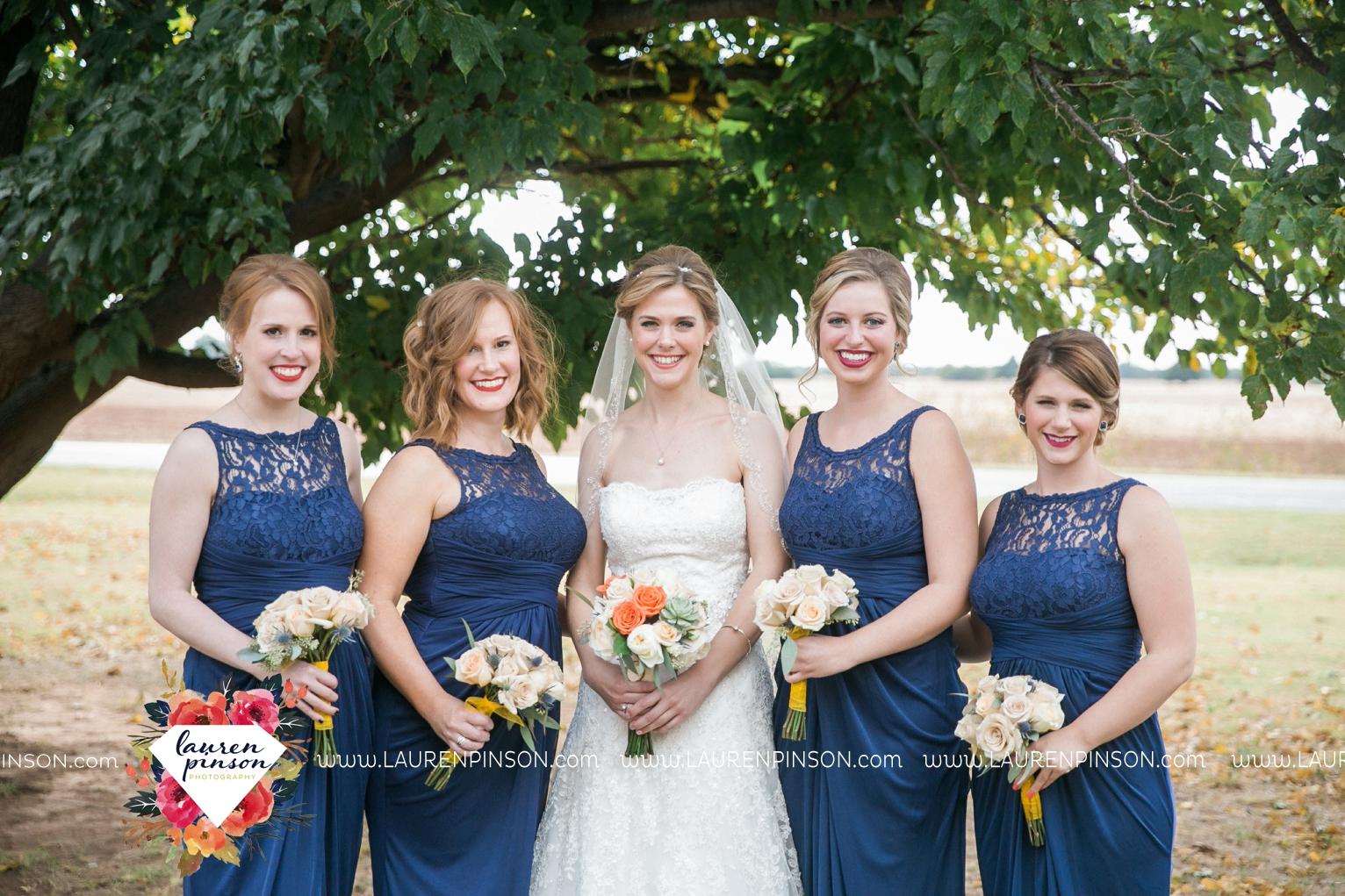 kemp-center-for-the-arts-wichita-falls-texas-wedding-photographer-fall-wedding-pumpkins-139.jpg