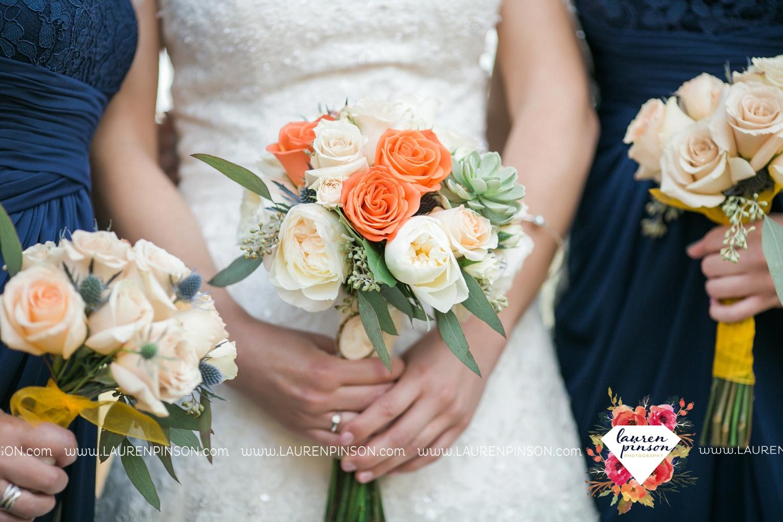 kemp-center-for-the-arts-wichita-falls-texas-wedding-photographer-fall-wedding-pumpkins-141.jpg