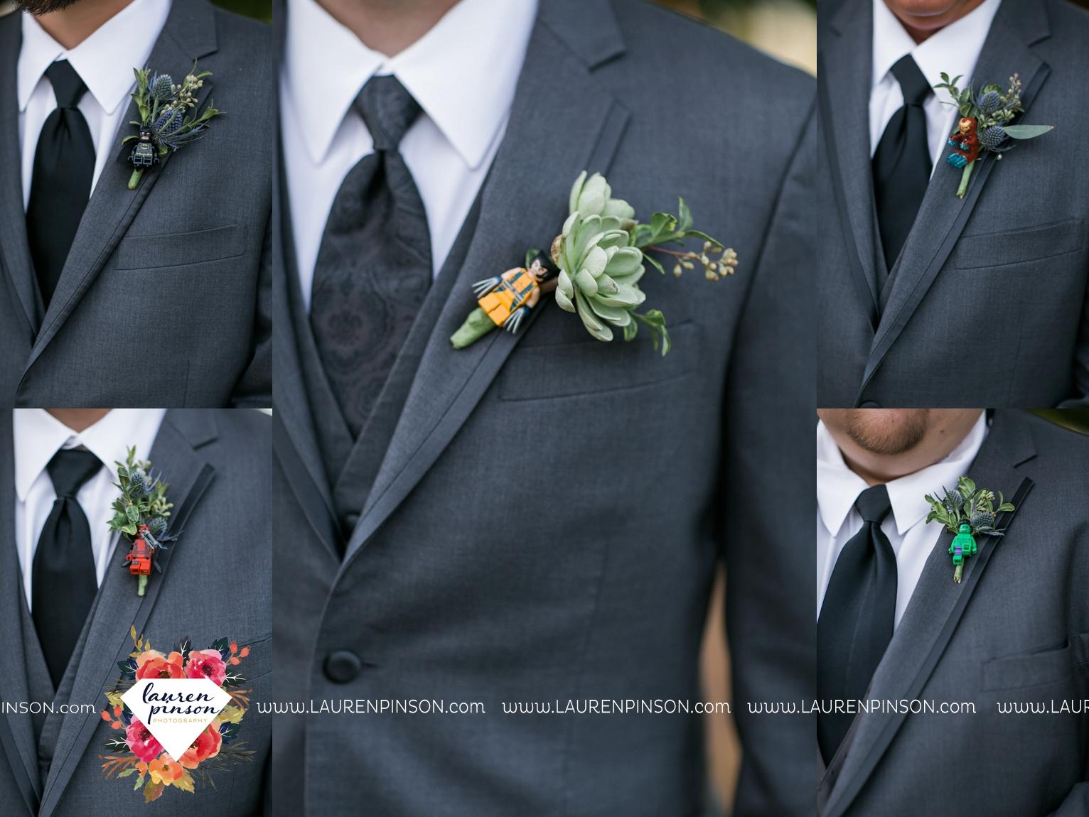 kemp-center-for-the-arts-wichita-falls-texas-wedding-photographer-fall-wedding-pumpkins-145.jpg