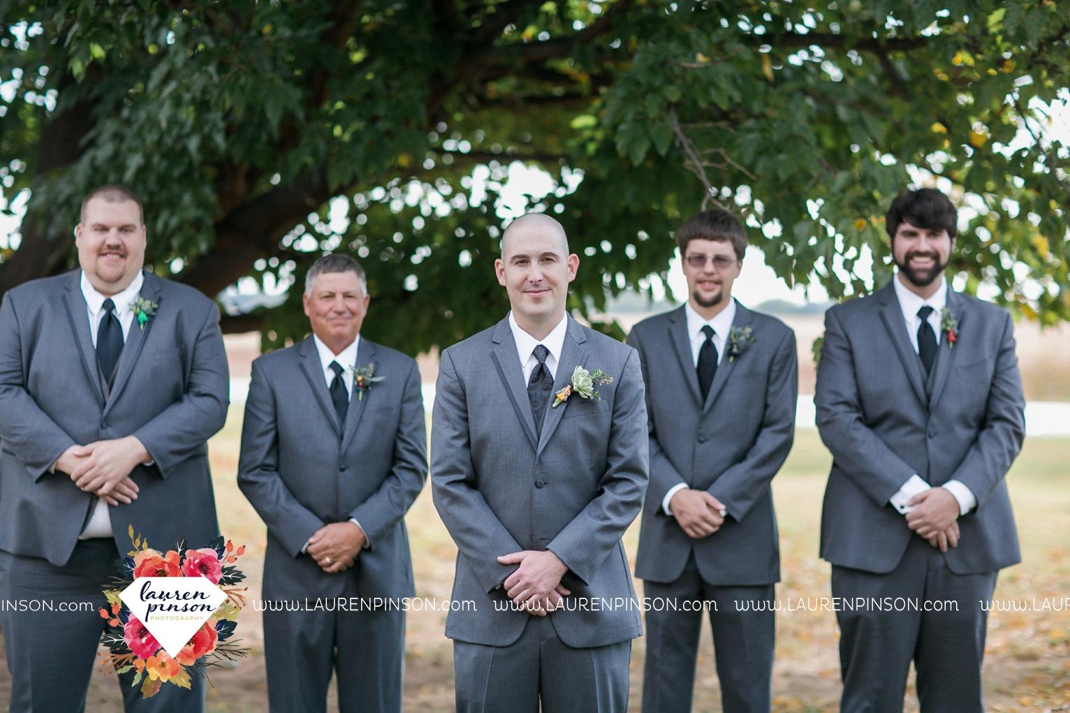 kemp-center-for-the-arts-wichita-falls-texas-wedding-photographer-fall-wedding-pumpkins-146.jpg