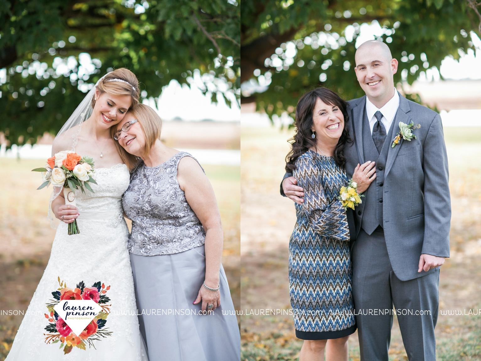 kemp-center-for-the-arts-wichita-falls-texas-wedding-photographer-fall-wedding-pumpkins-150.jpg