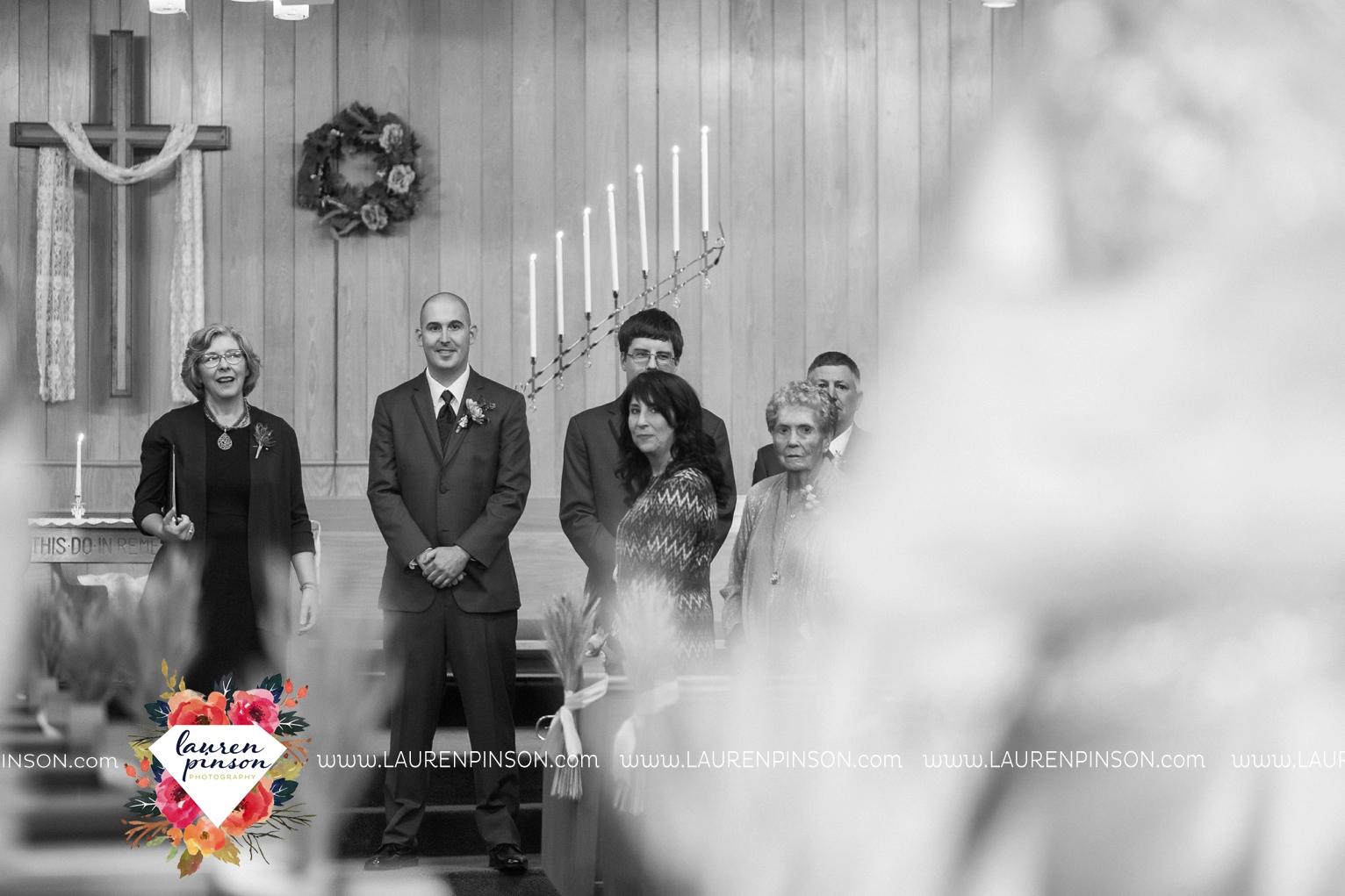 kemp-center-for-the-arts-wichita-falls-texas-wedding-photographer-fall-wedding-pumpkins-154.jpg