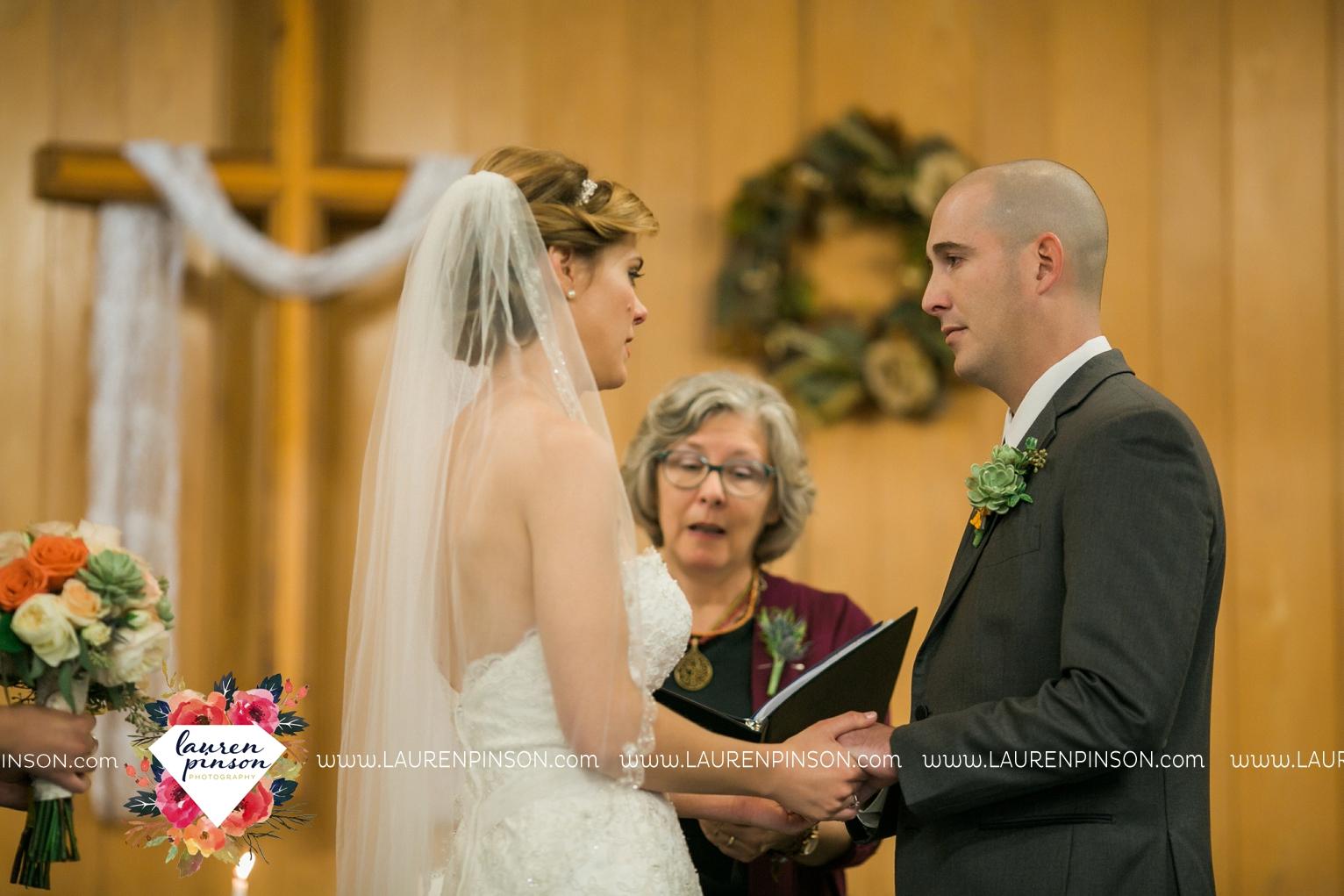 kemp-center-for-the-arts-wichita-falls-texas-wedding-photographer-fall-wedding-pumpkins-157.jpg
