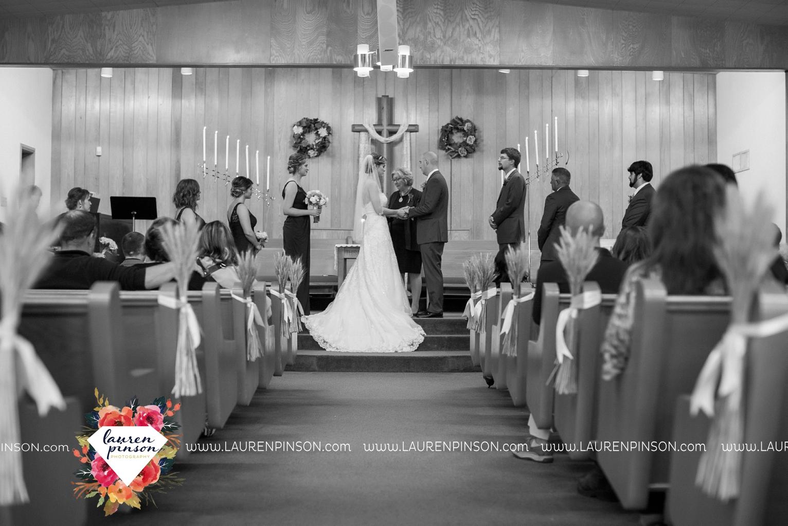 kemp-center-for-the-arts-wichita-falls-texas-wedding-photographer-fall-wedding-pumpkins-158.jpg