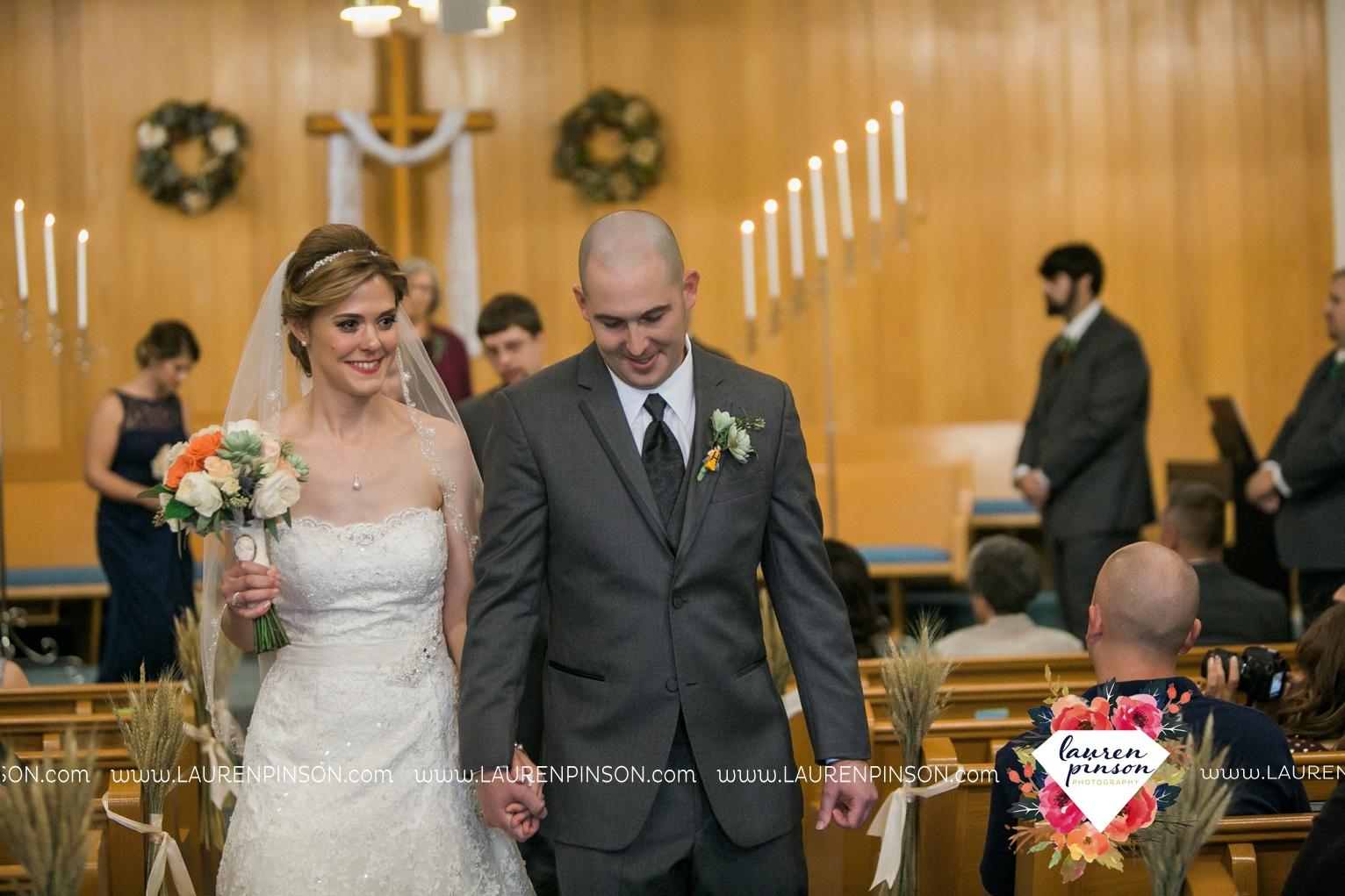 kemp-center-for-the-arts-wichita-falls-texas-wedding-photographer-fall-wedding-pumpkins-161.jpg