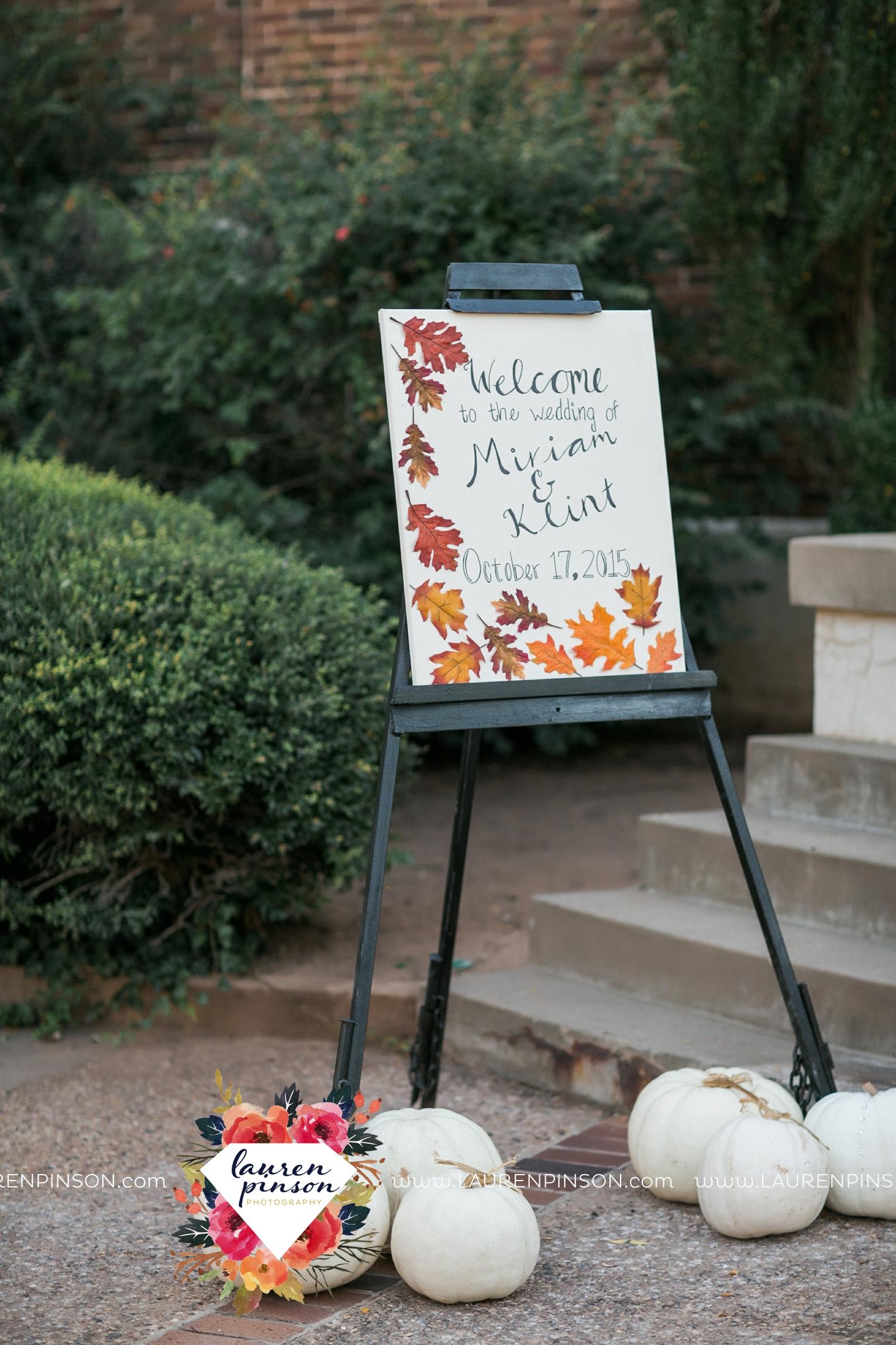 kemp-center-for-the-arts-wichita-falls-texas-wedding-photographer-fall-wedding-pumpkins-164.jpg