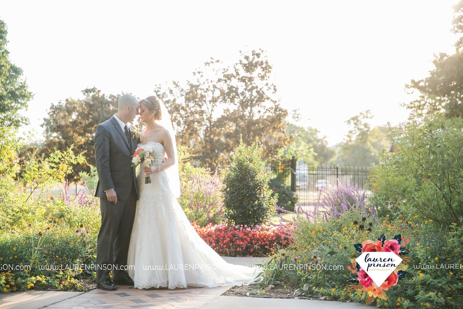 kemp-center-for-the-arts-wichita-falls-texas-wedding-photographer-fall-wedding-pumpkins-169.jpg