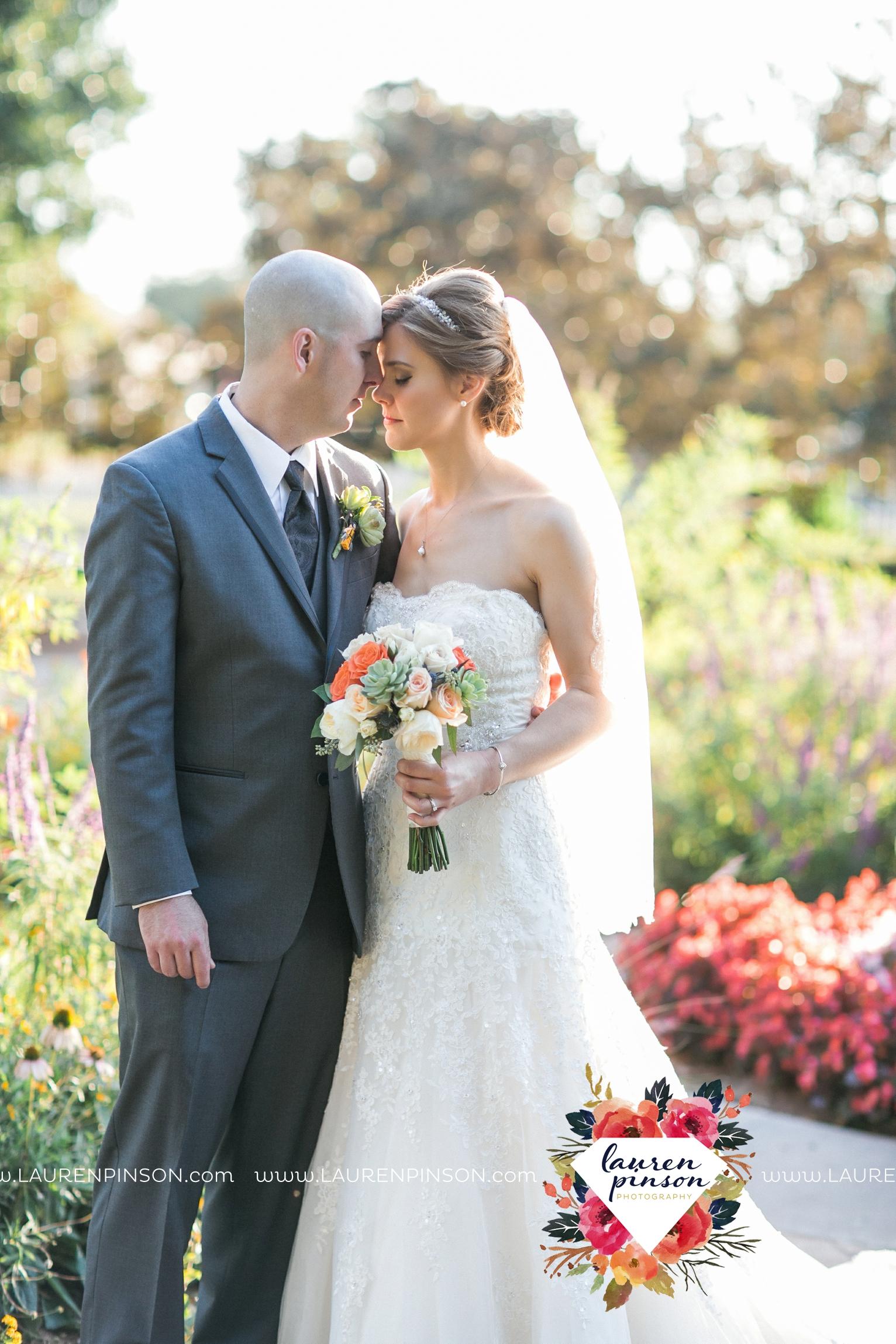 kemp-center-for-the-arts-wichita-falls-texas-wedding-photographer-fall-wedding-pumpkins-168.jpg