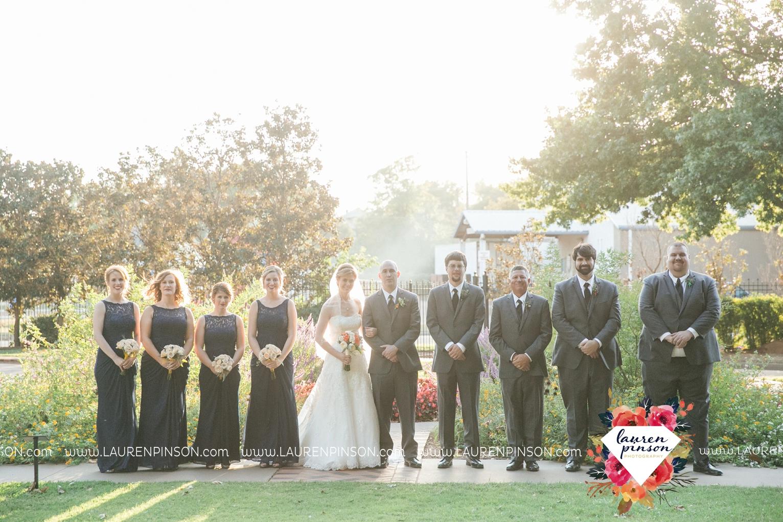 kemp-center-for-the-arts-wichita-falls-texas-wedding-photographer-fall-wedding-pumpkins-170.jpg