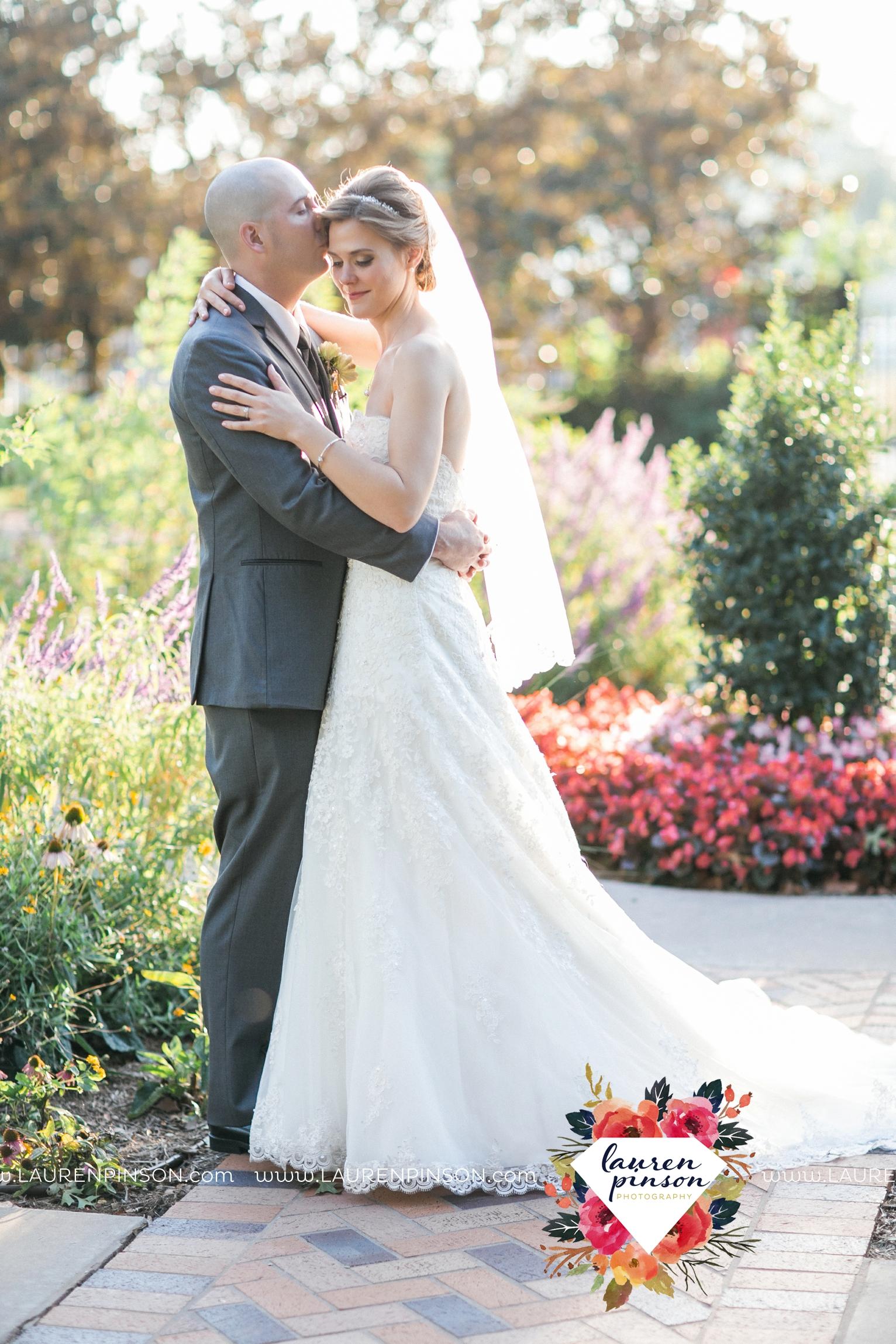 kemp-center-for-the-arts-wichita-falls-texas-wedding-photographer-fall-wedding-pumpkins-171.jpg