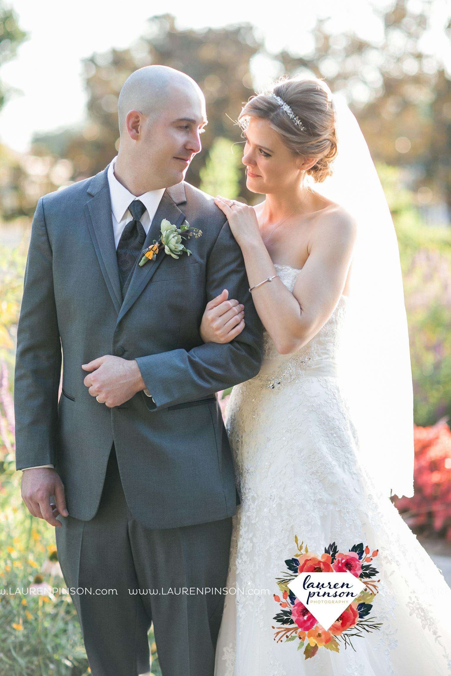 kemp-center-for-the-arts-wichita-falls-texas-wedding-photographer-fall-wedding-pumpkins-172.jpg