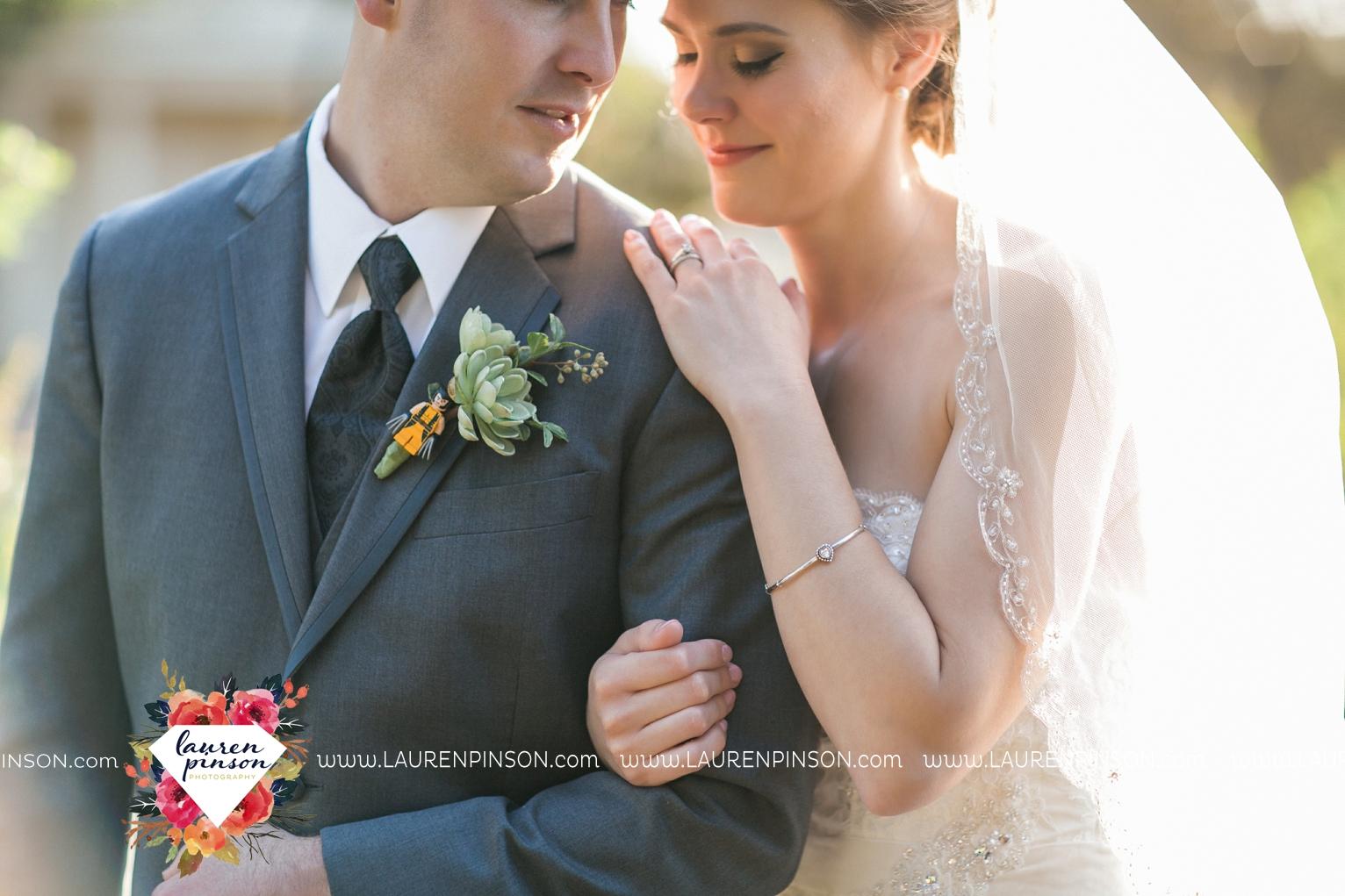 kemp-center-for-the-arts-wichita-falls-texas-wedding-photographer-fall-wedding-pumpkins-173.jpg