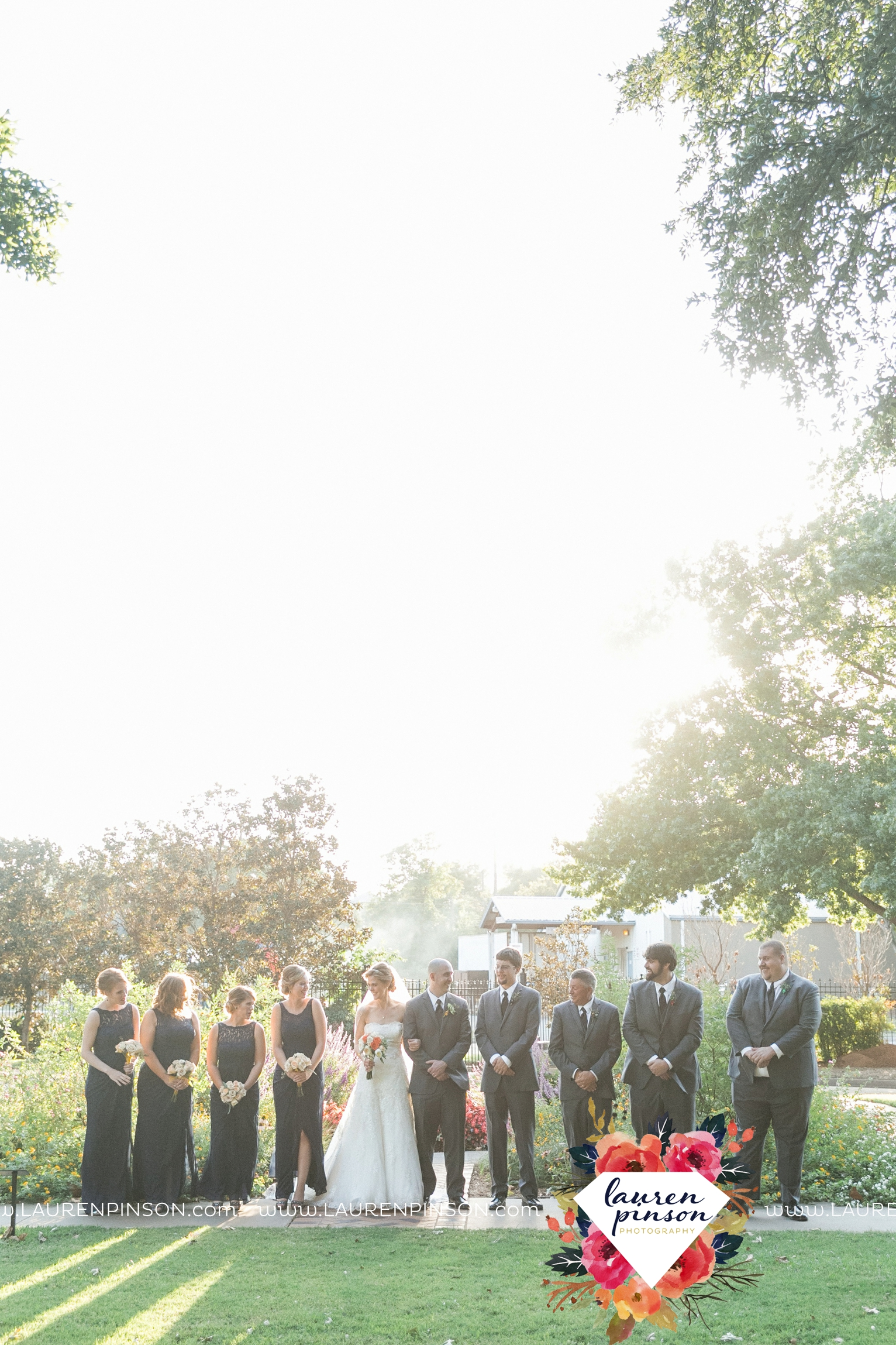 kemp-center-for-the-arts-wichita-falls-texas-wedding-photographer-fall-wedding-pumpkins-175.jpg