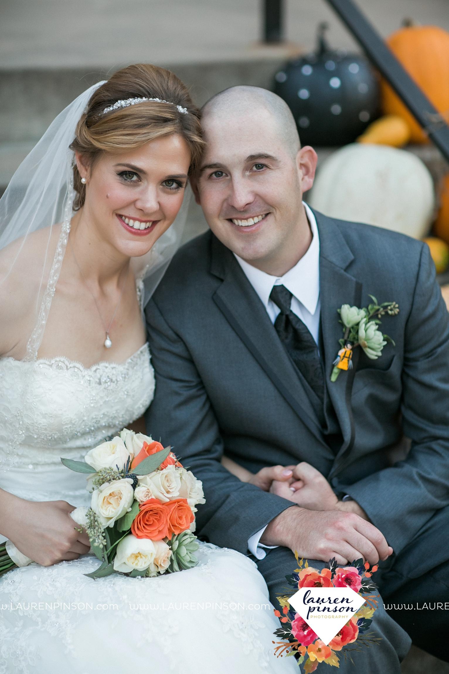kemp-center-for-the-arts-wichita-falls-texas-wedding-photographer-fall-wedding-pumpkins-177.jpg