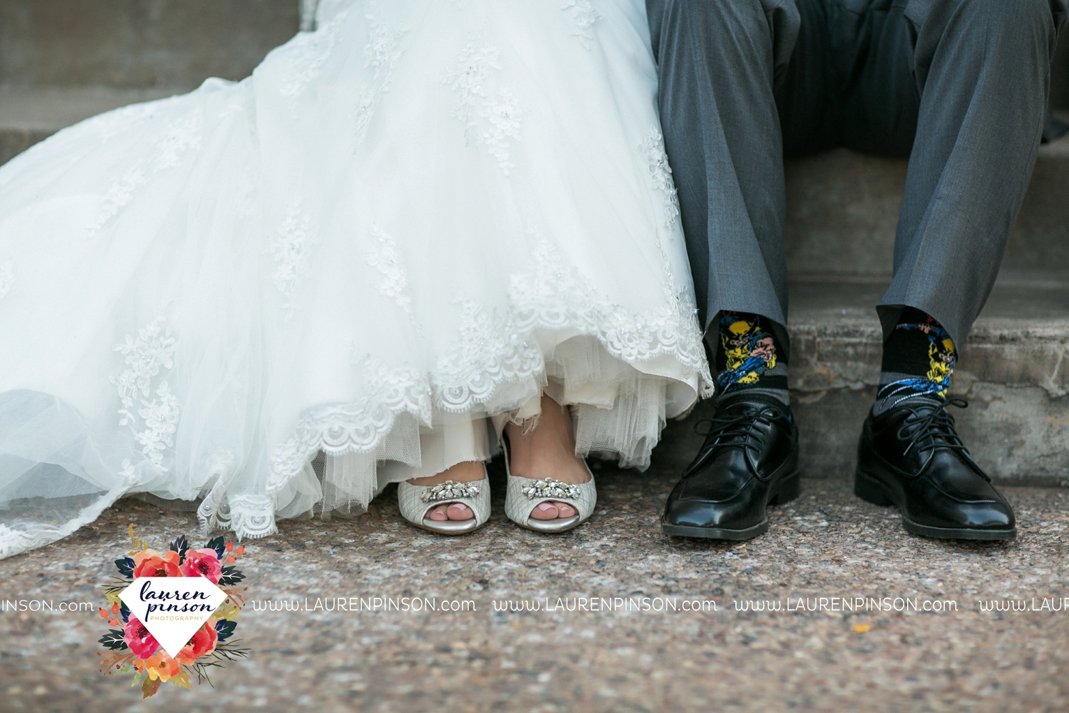 kemp-center-for-the-arts-wichita-falls-texas-wedding-photographer-fall-wedding-pumpkins-178.jpg