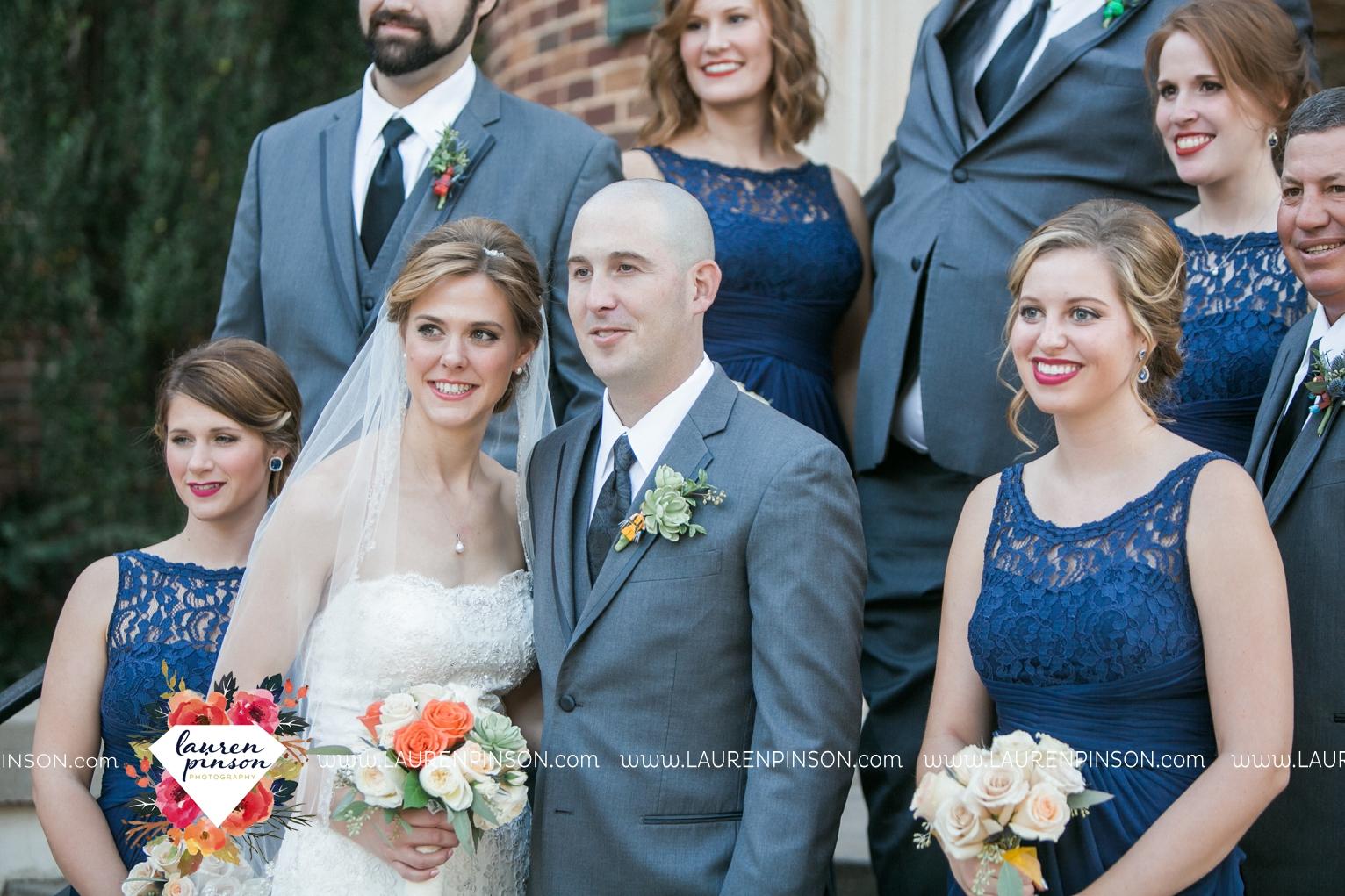 kemp-center-for-the-arts-wichita-falls-texas-wedding-photographer-fall-wedding-pumpkins-179.jpg