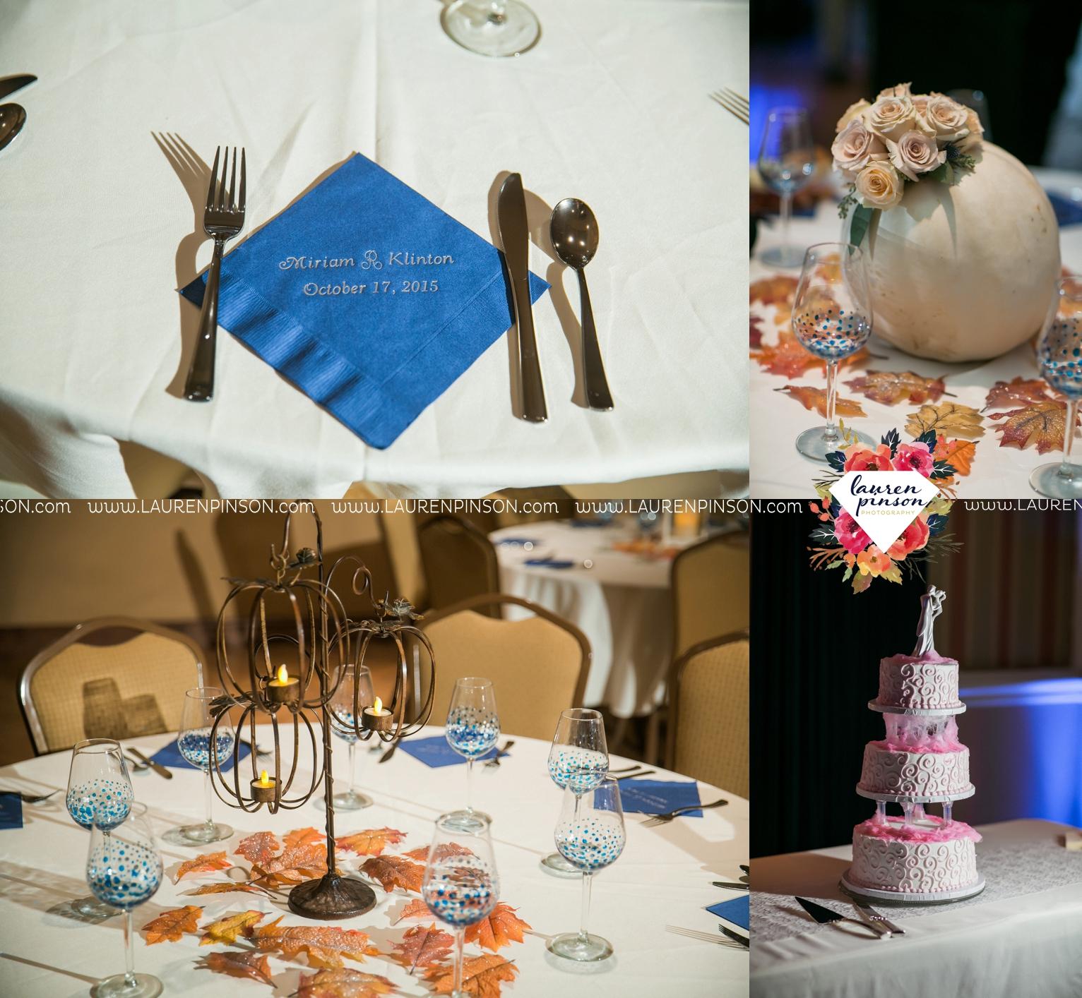 kemp-center-for-the-arts-wichita-falls-texas-wedding-photographer-fall-wedding-pumpkins-184.jpg