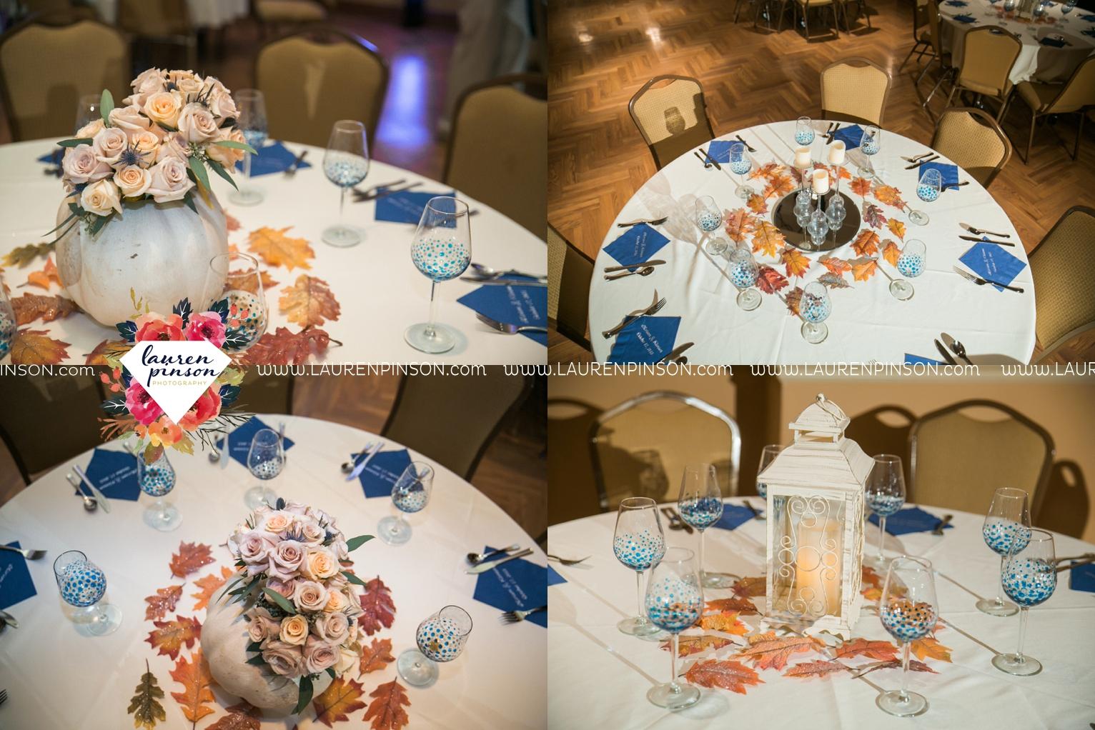 kemp-center-for-the-arts-wichita-falls-texas-wedding-photographer-fall-wedding-pumpkins-185.jpg