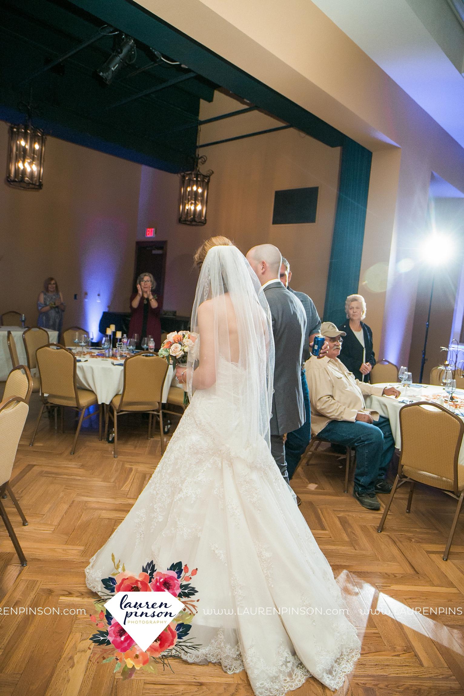 kemp-center-for-the-arts-wichita-falls-texas-wedding-photographer-fall-wedding-pumpkins-187.jpg