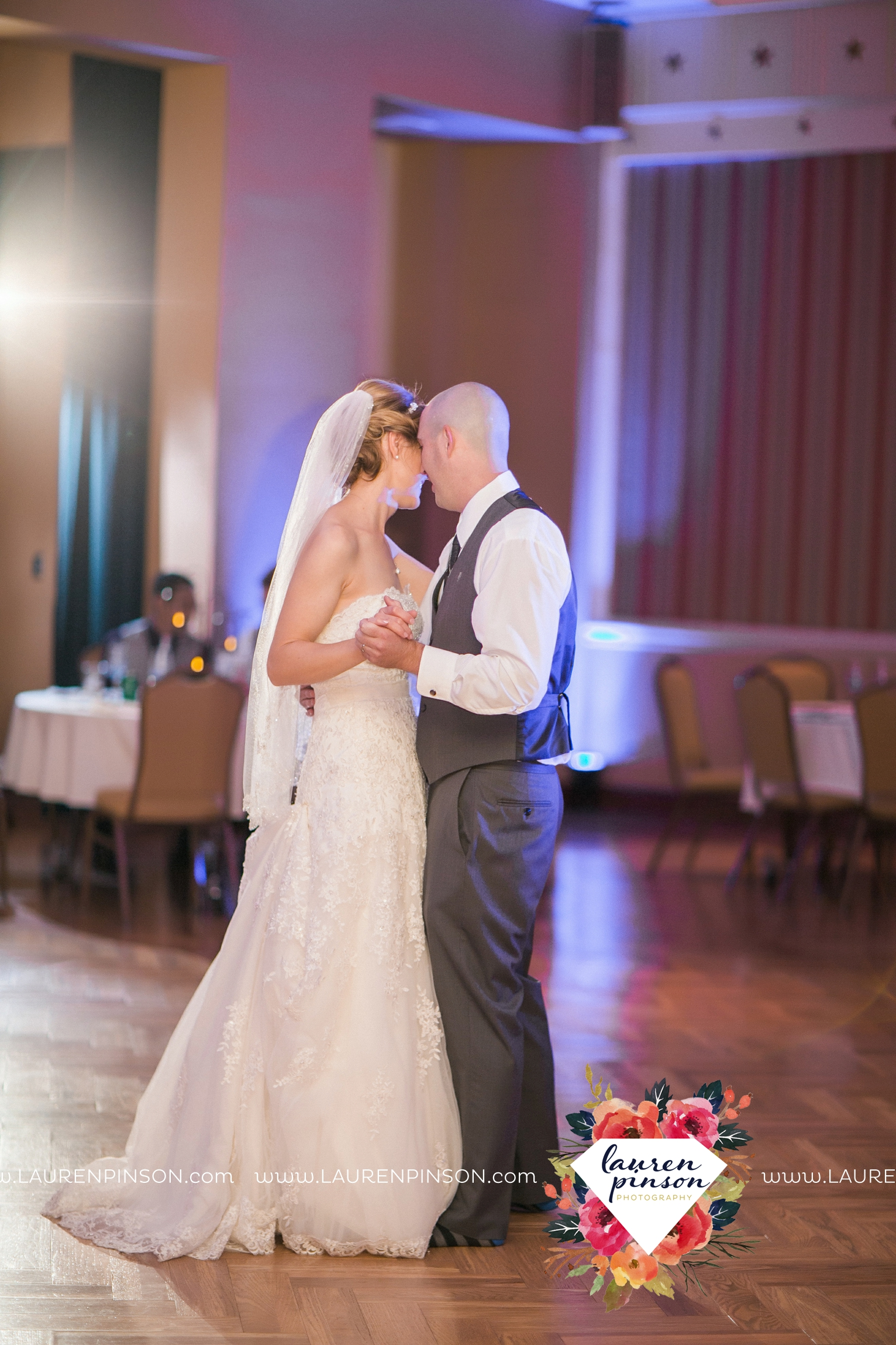 kemp-center-for-the-arts-wichita-falls-texas-wedding-photographer-fall-wedding-pumpkins-189.jpg