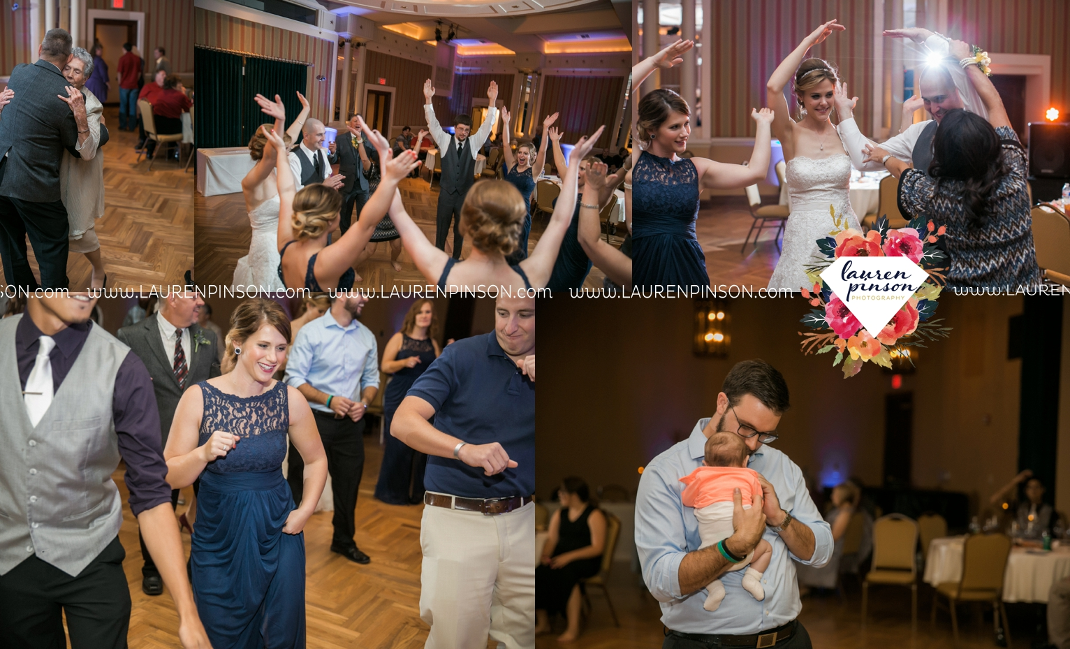 kemp-center-for-the-arts-wichita-falls-texas-wedding-photographer-fall-wedding-pumpkins-192.jpg