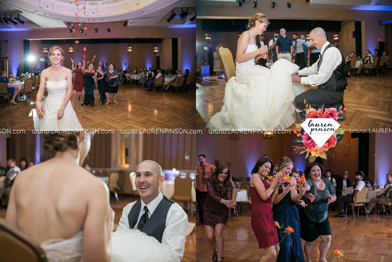 kemp-center-for-the-arts-wichita-falls-texas-wedding-photographer-fall-wedding-pumpkins-193.jpg