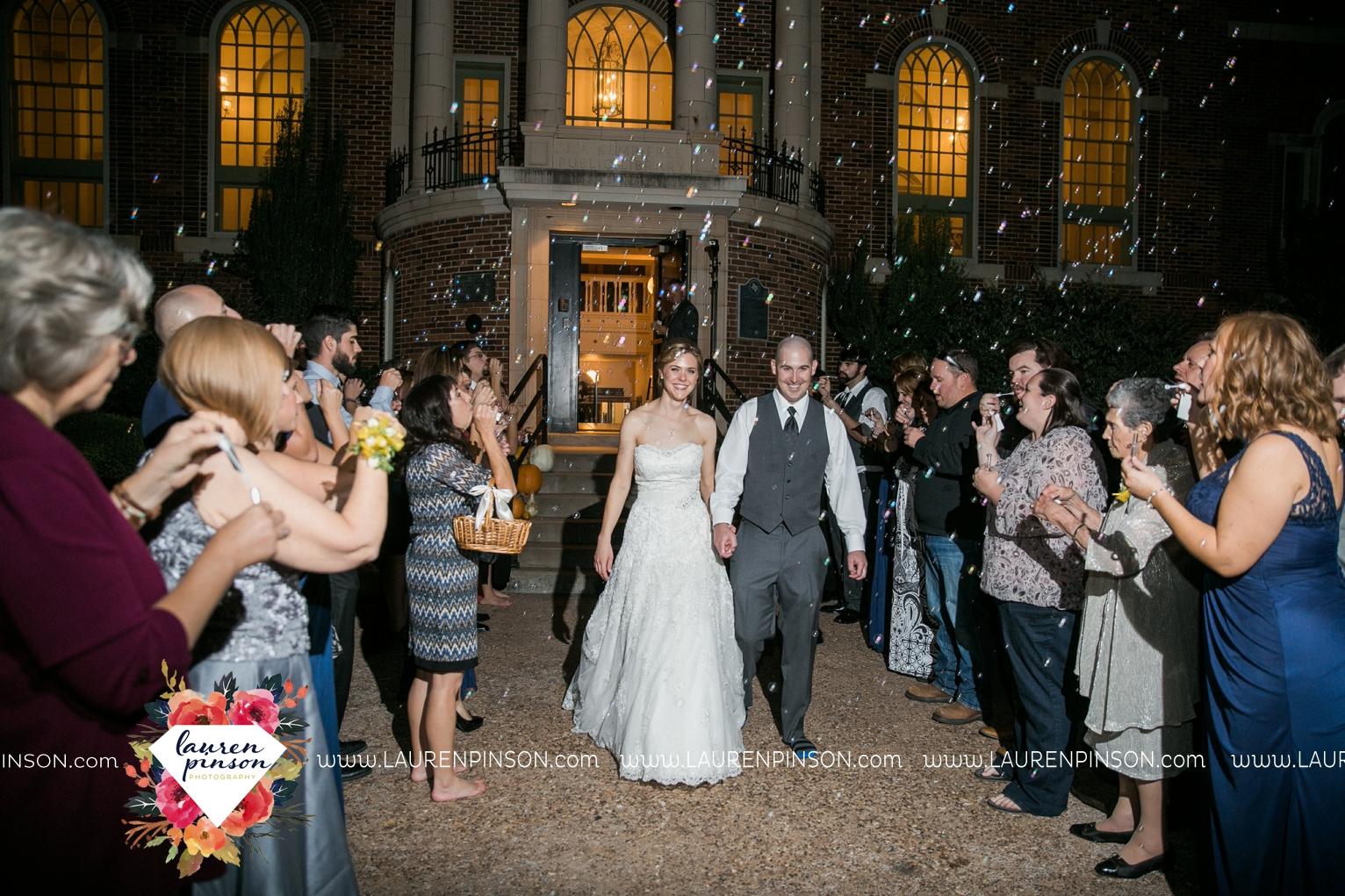 kemp-center-for-the-arts-wichita-falls-texas-wedding-photographer-fall-wedding-pumpkins-198.jpg