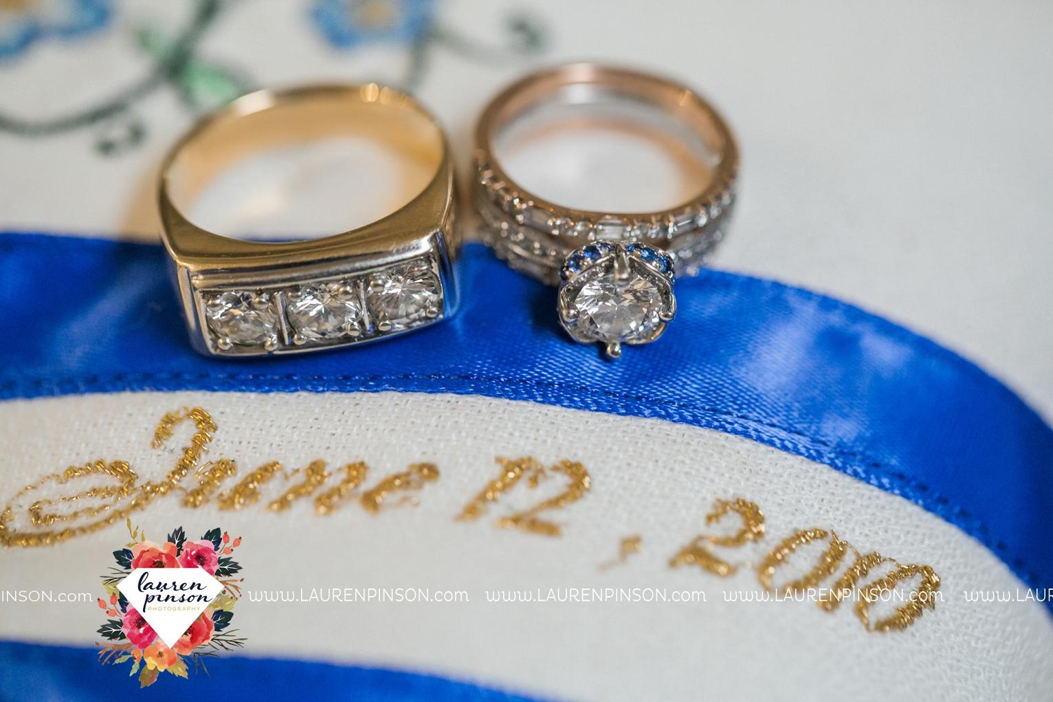 wichita-falls-wedding-photographer-lauren-pinson-at-the-kemp-center-for-the-arts_1618.jpg