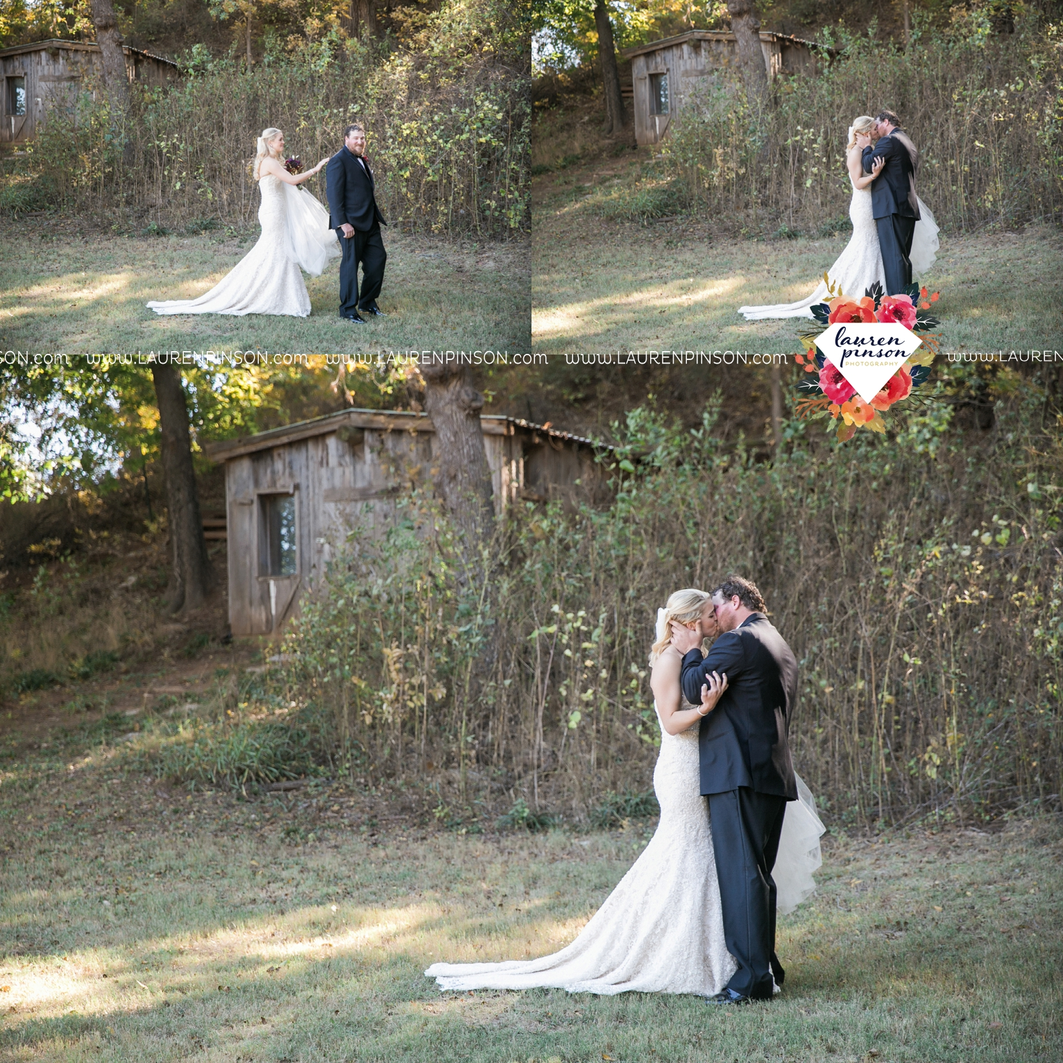 rustic-wichita-falls-texas-wedding-photographer-gold-glam-mayfield-events-market-street-united-allue-bridals-fall_1666.jpg