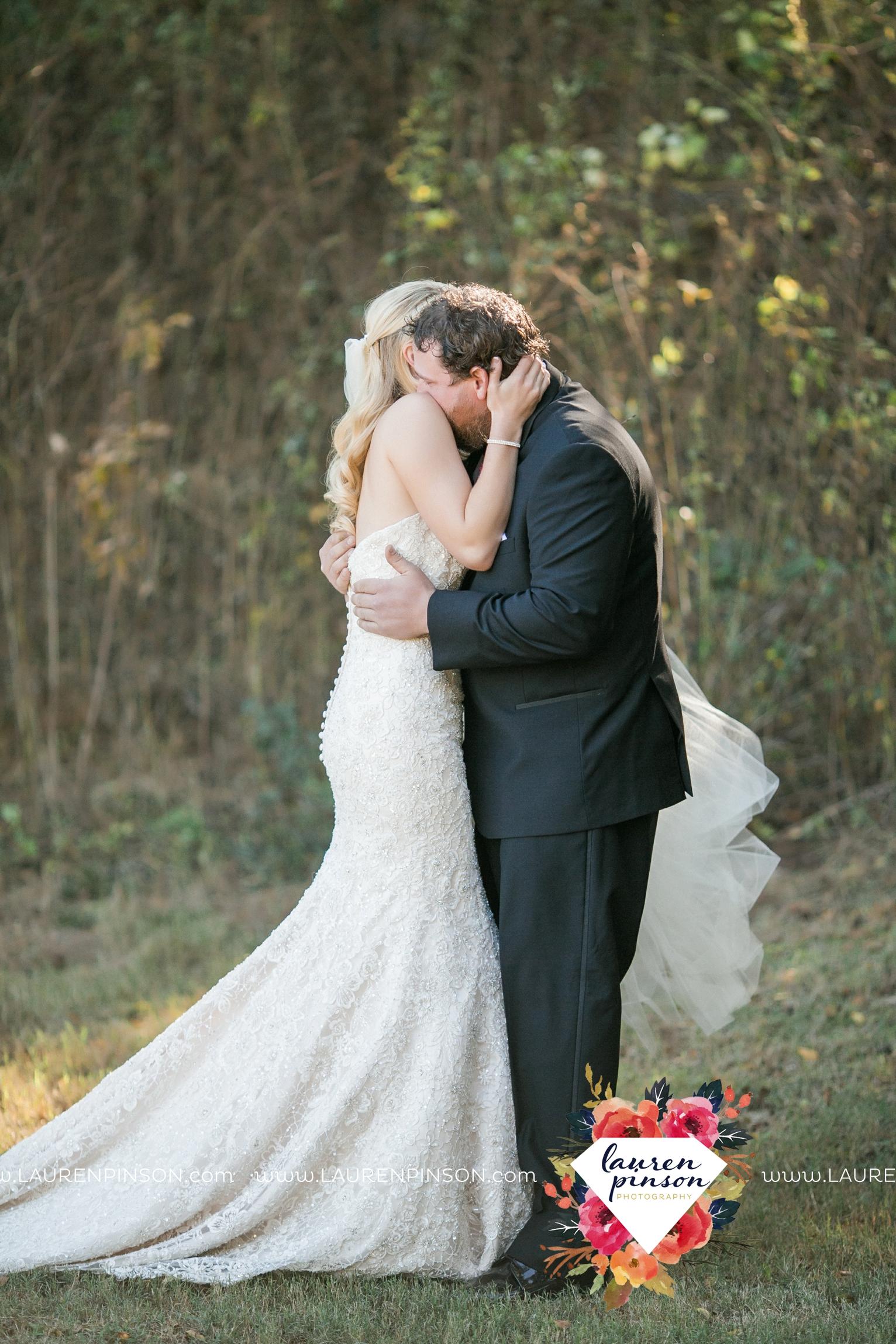 rustic-wichita-falls-texas-wedding-photographer-gold-glam-mayfield-events-market-street-united-allue-bridals-fall_1667.jpg