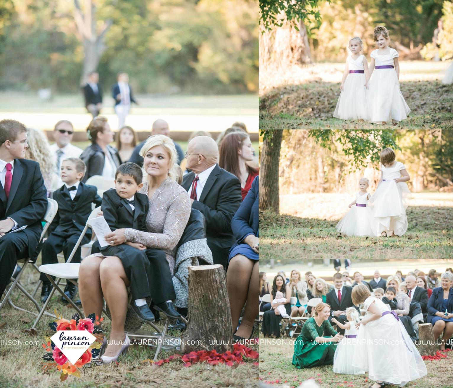 rustic-wichita-falls-texas-wedding-photographer-gold-glam-mayfield-events-market-street-united-allue-bridals-fall_1675.jpg